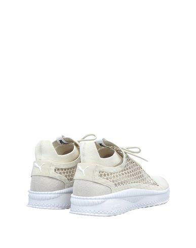 Puma Tsugi Netfit V2 Evoknit - Sneakers