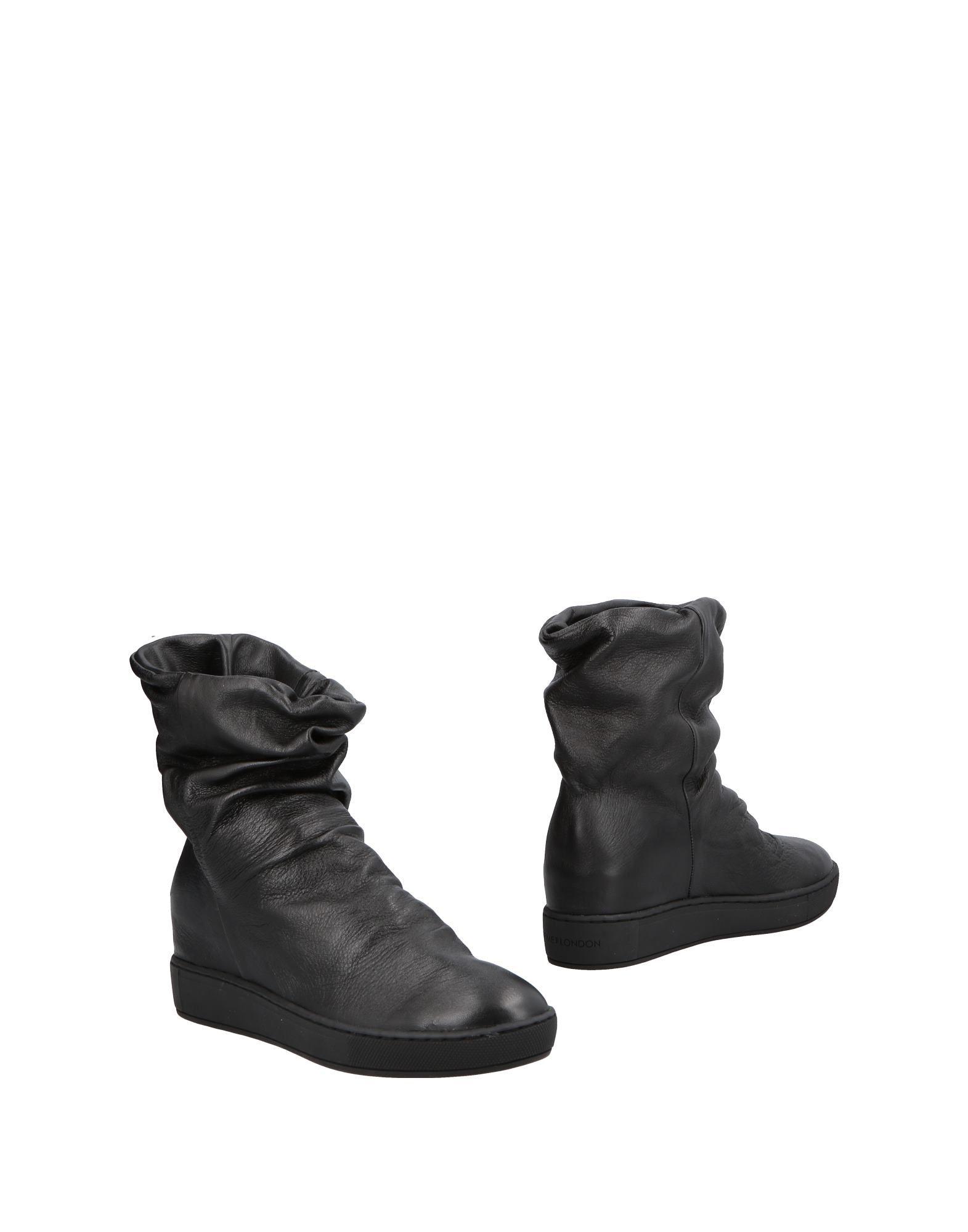 Gut um billige Schuhe zu tragenCrime 11494962LR London Stiefelette Damen  11494962LR tragenCrime a75b98