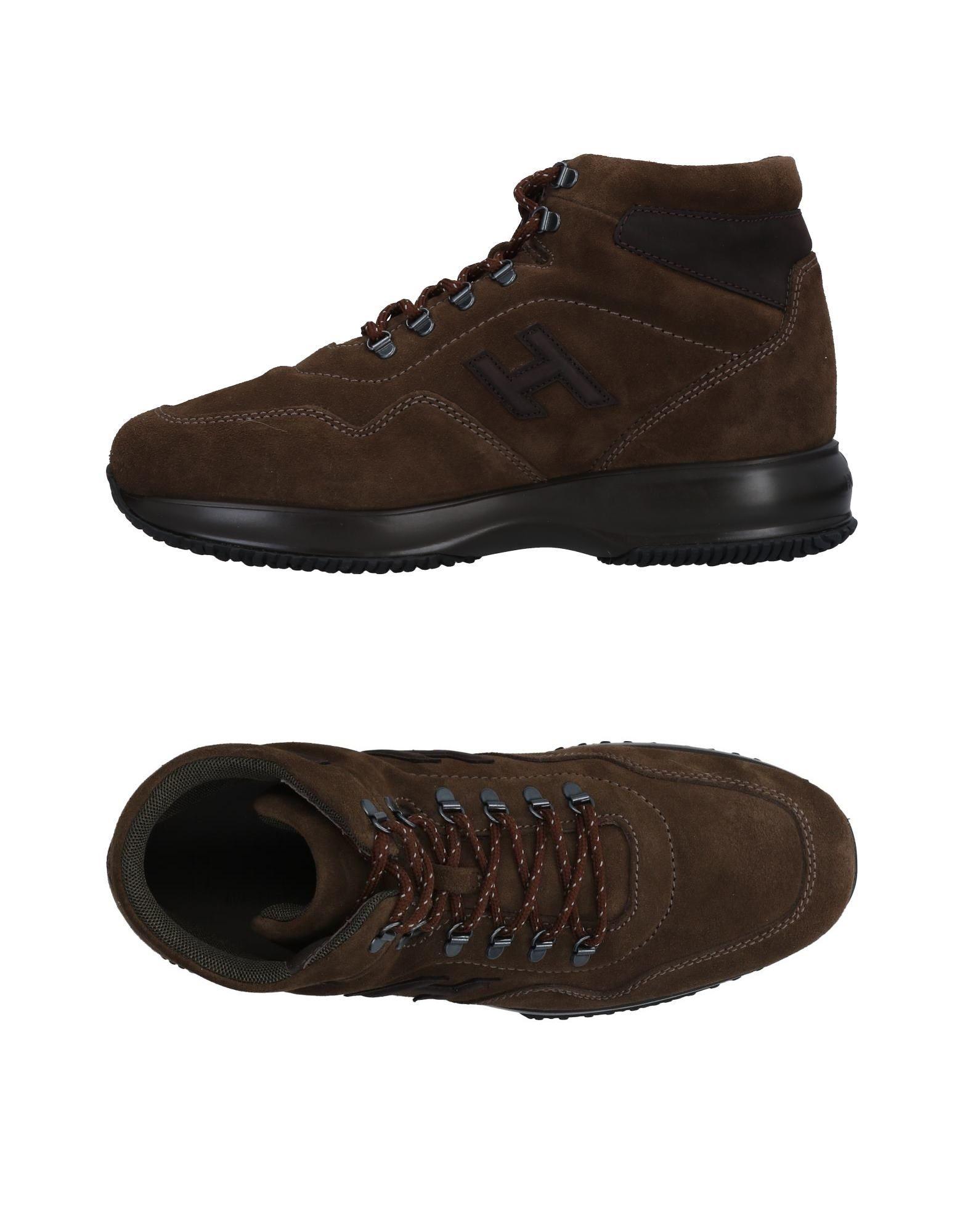 Hogan Sneakers Herren  11494979OO Gute Qualität beliebte Schuhe