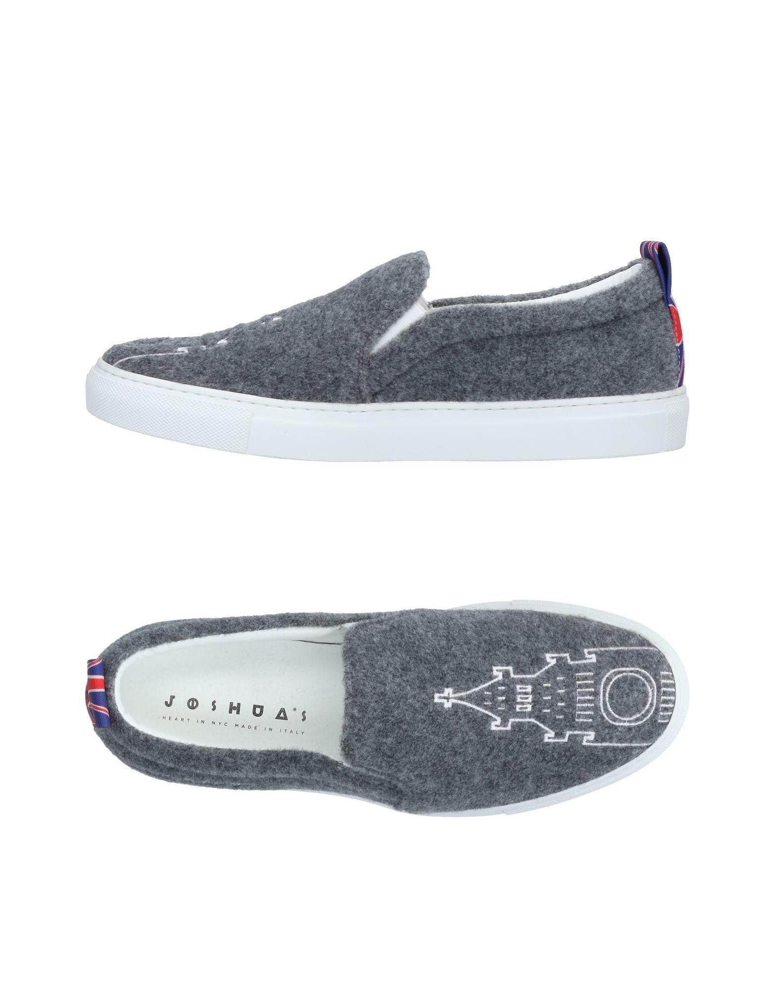 Scarpe economiche e resistenti Sneakers Joshua*S Uomo - 11494983NN