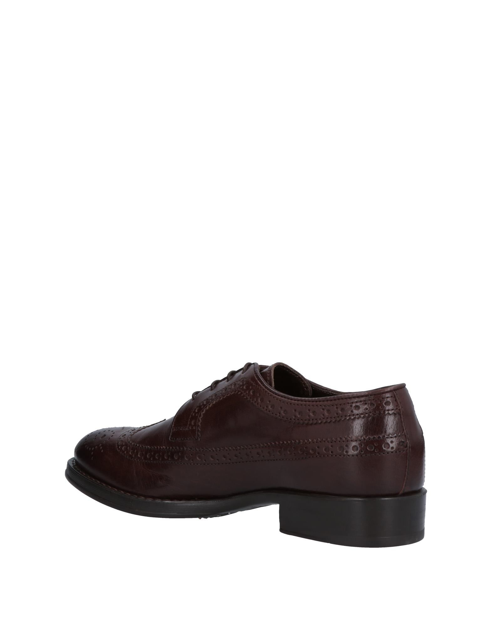 Gut um billige Schuhe zu tragenCorvari Schnürschuhe Damen  11495015KA