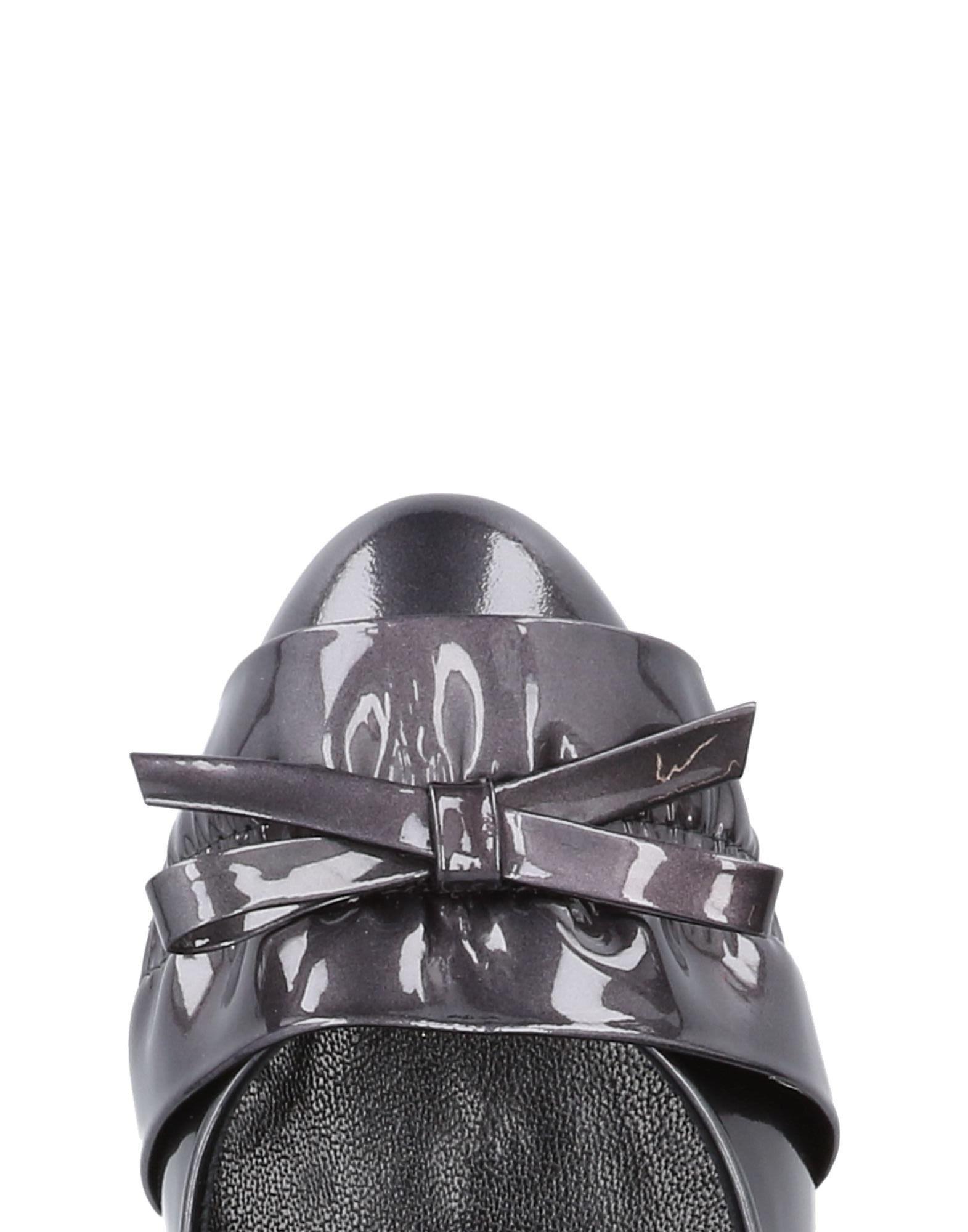 Enzo Di Martino Martino Di Pumps Damen  11495041NU Gute Qualität beliebte Schuhe 7cdca4