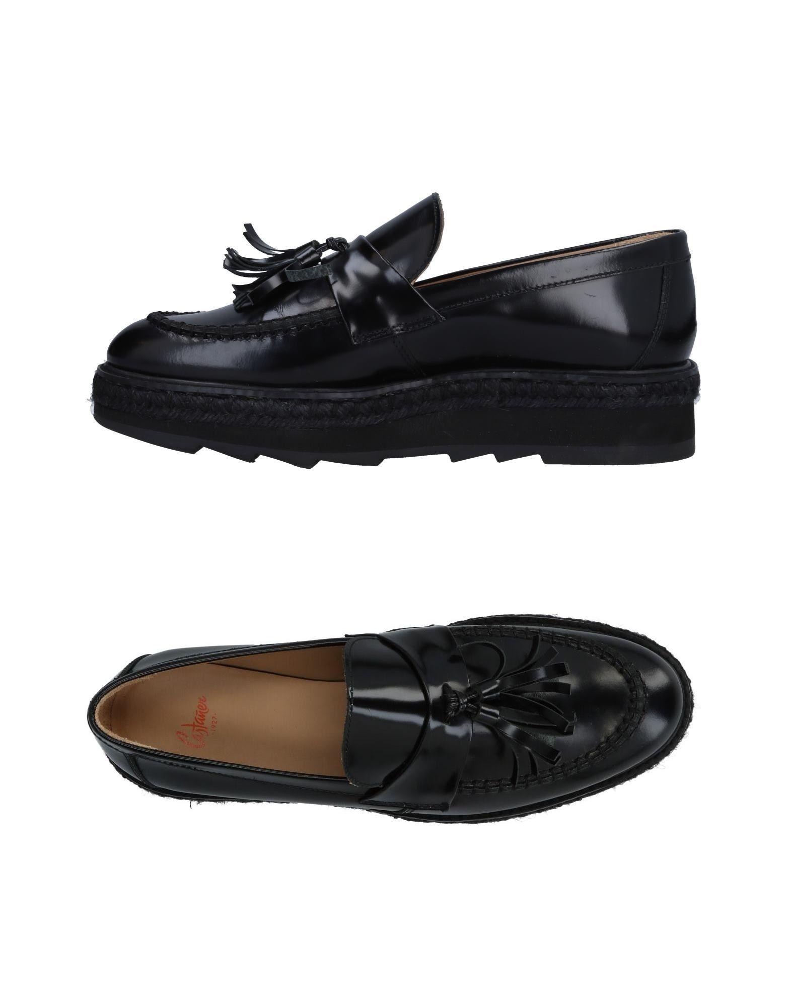 Castañer Loafers  - Women Castañer Loafers online on  Loafers Australia - 11495046JI e9a140