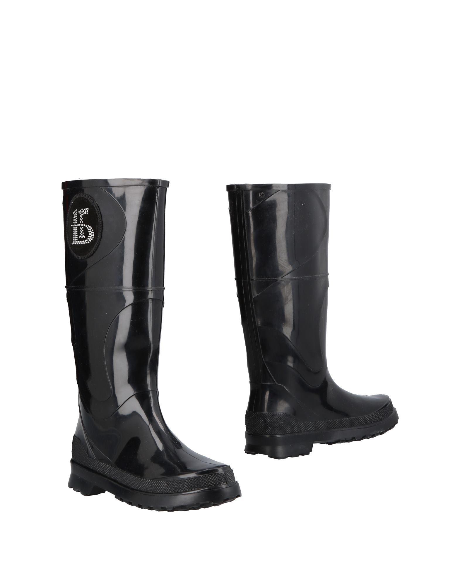 Stilvolle billige Schuhe Roberto  Botticelli Stiefel Damen  Roberto 11495050HO 8a9e40