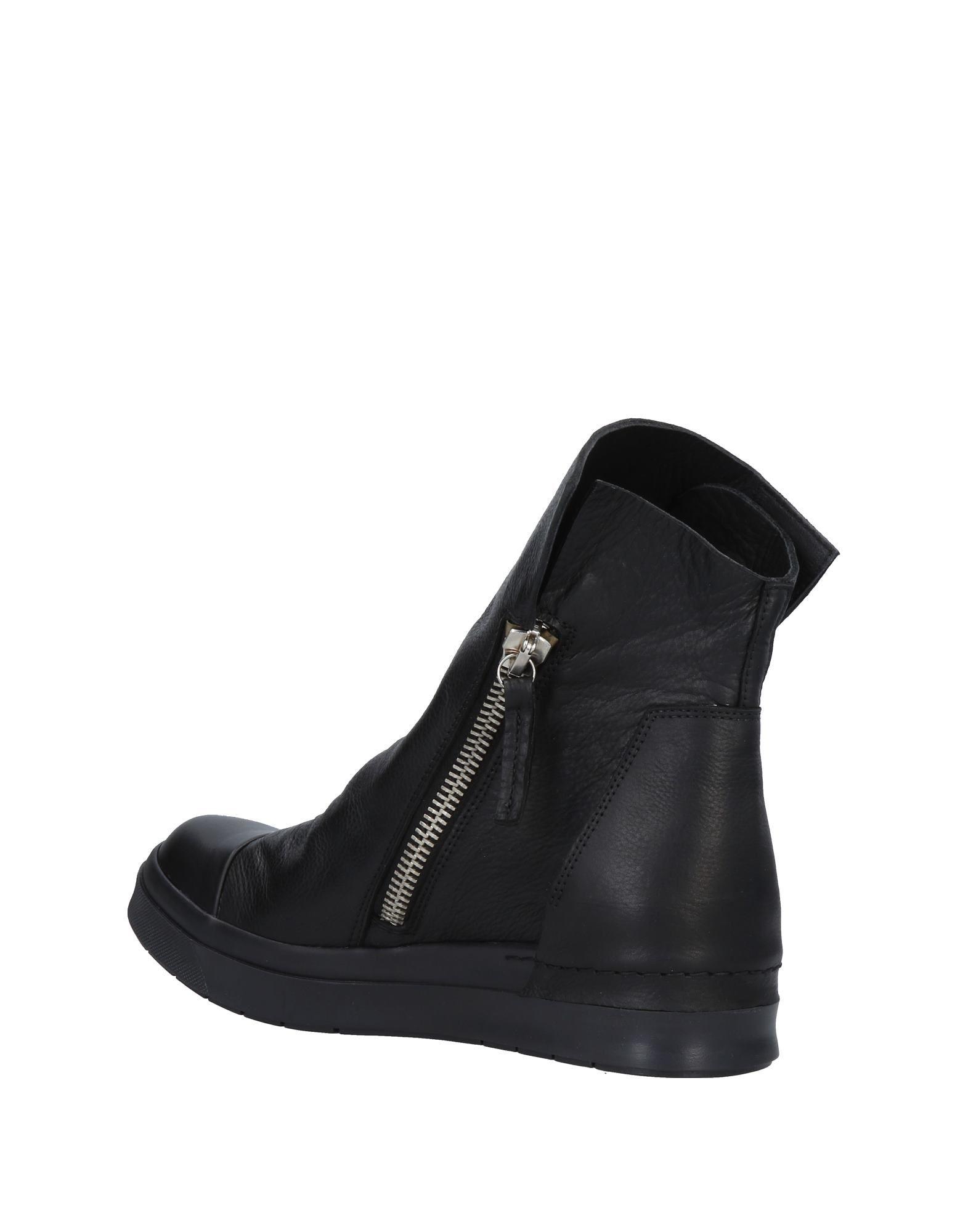 Cinzia Araia Sneakers Herren  11495072ON 11495072ON  8351cf
