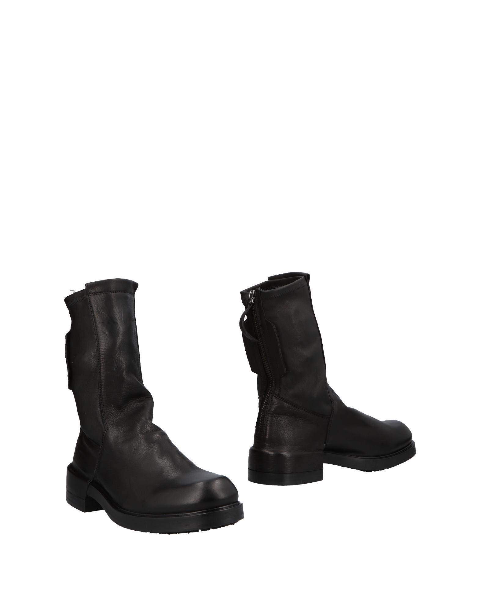 Cinzia Araia Stiefelette Herren  11495074XG Neue Schuhe