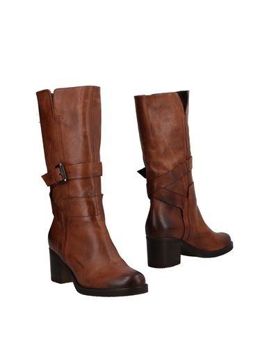 Los últimos zapatos Bota de hombre y mujer Bota zapatos Janet Sport Mujer - Botas Janet Sport - 11495076PB Marrón 3b74a3