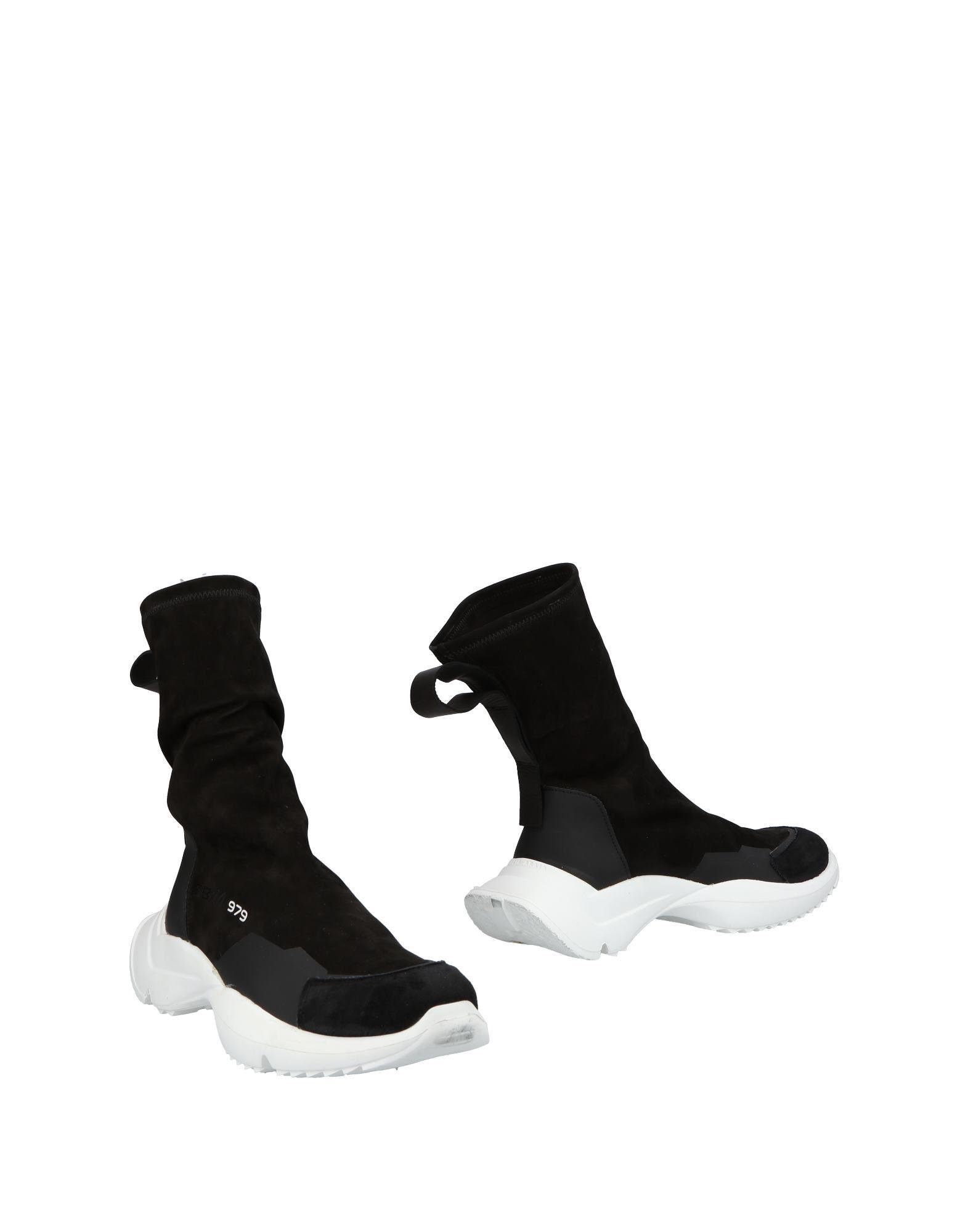 Cinzia Araia Stiefelette Herren  11495080MW Gute Qualität beliebte Schuhe