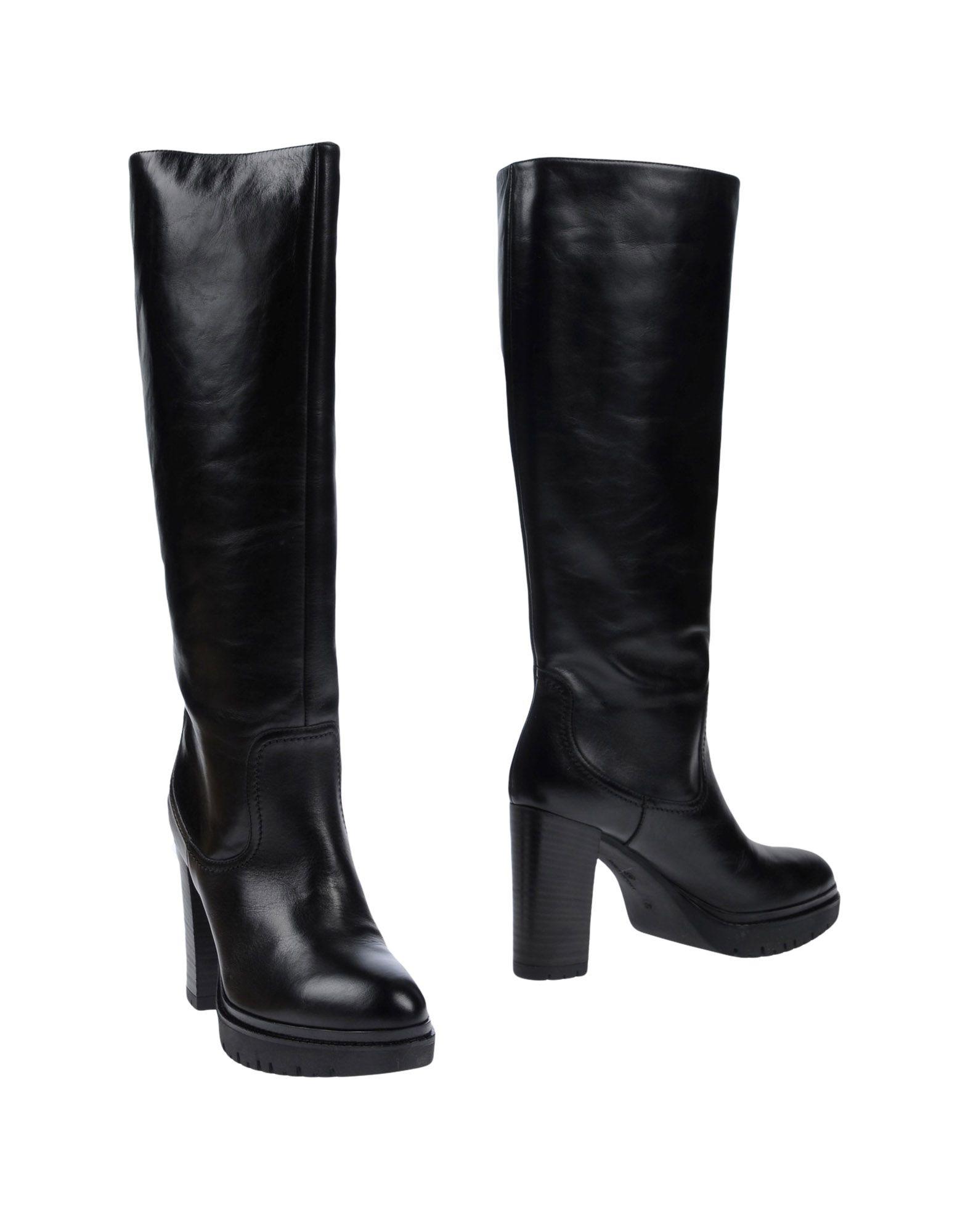 Janet Sport Boots - online Women Janet Sport Boots online - on  Australia - 11495088AW beacf8