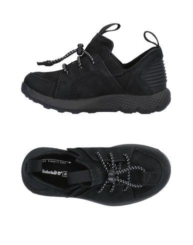 TIMBERLAND Sneakers TIMBERLAND TIMBERLAND Sneakers TIMBERLAND Sneakers Sneakers TIMBERLAND qfx7dPZwE