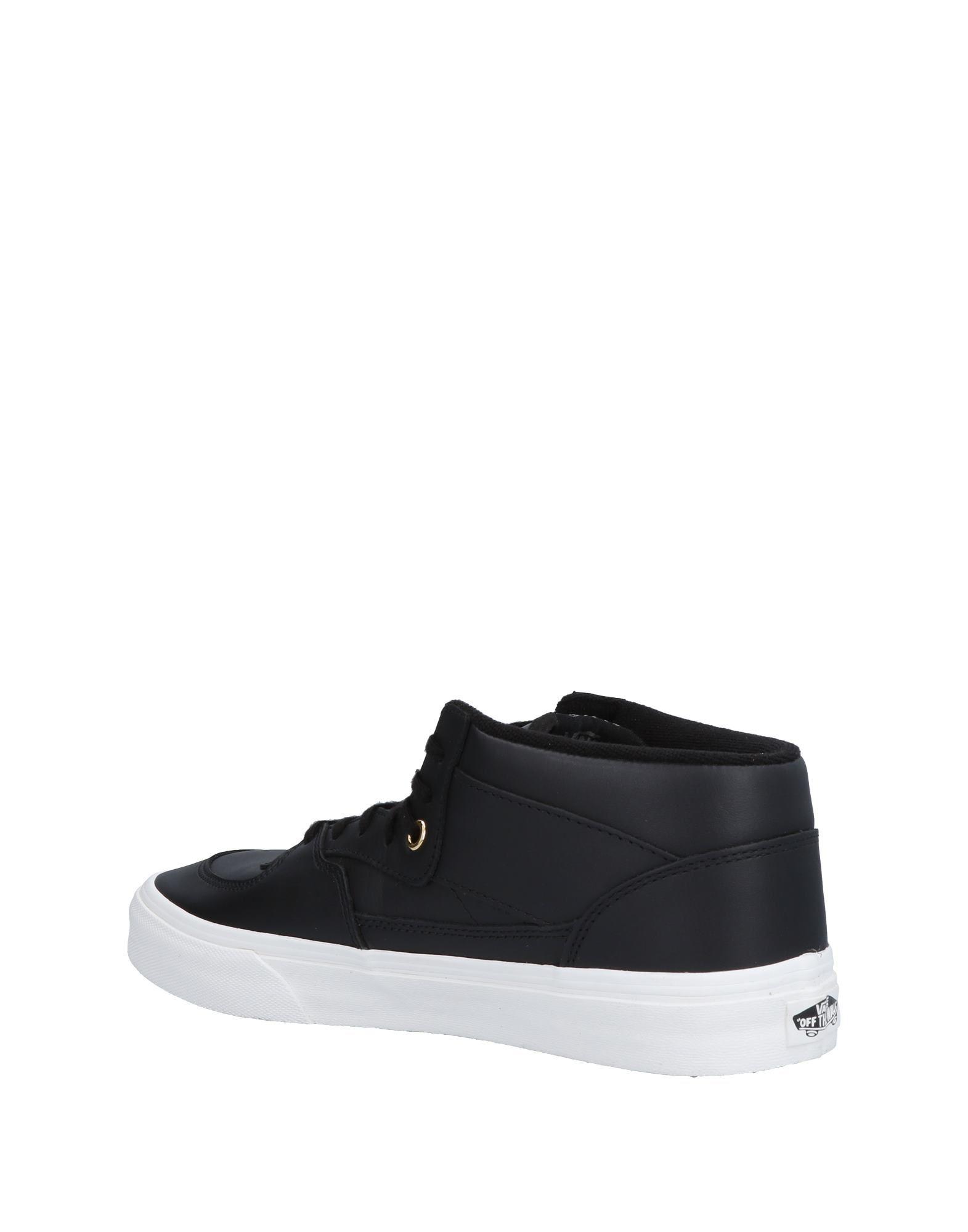 Moda Sneakers Sneakers Moda Vans Uomo - 11495108MW 86ea9b