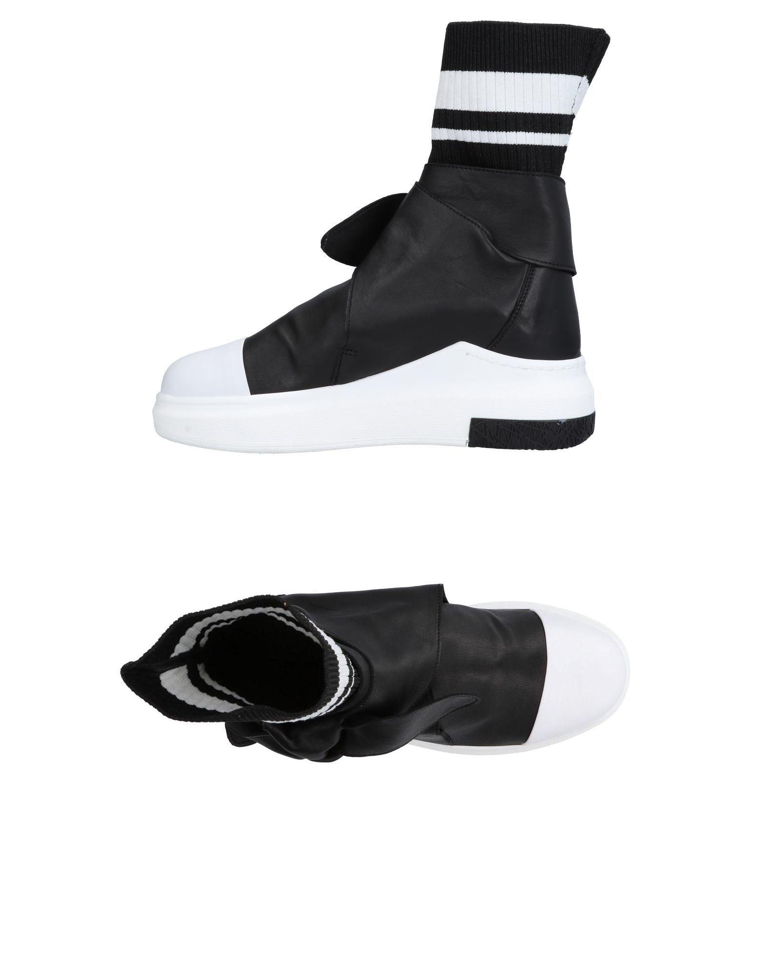 Cinzia Araia Sneakers Damen  11495109CB Neue Neue Neue Schuhe ffe277