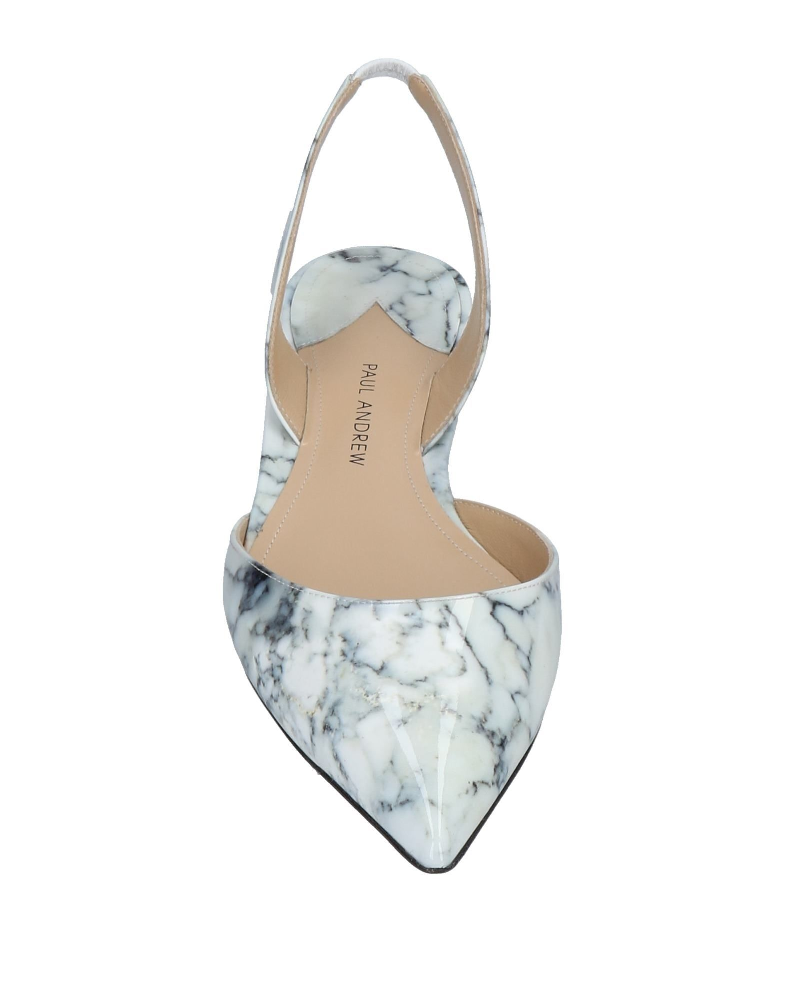 Paul Andrew  Ballerinas Damen  Andrew 11495142AF Beliebte Schuhe c607a1