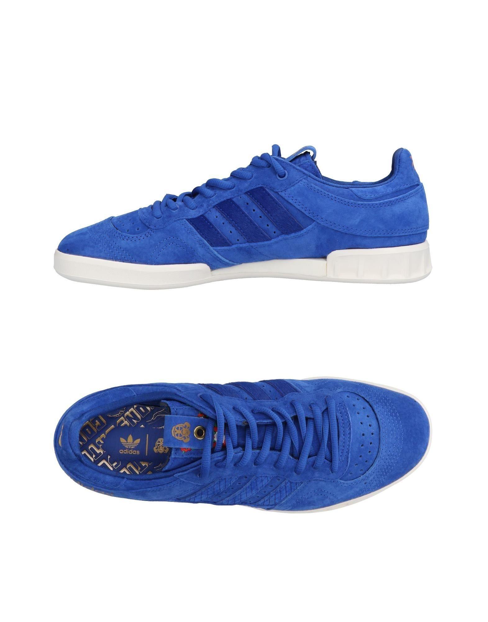 Scarpe economiche e resistenti Sneakers Adidas Uomo - 11495144HI