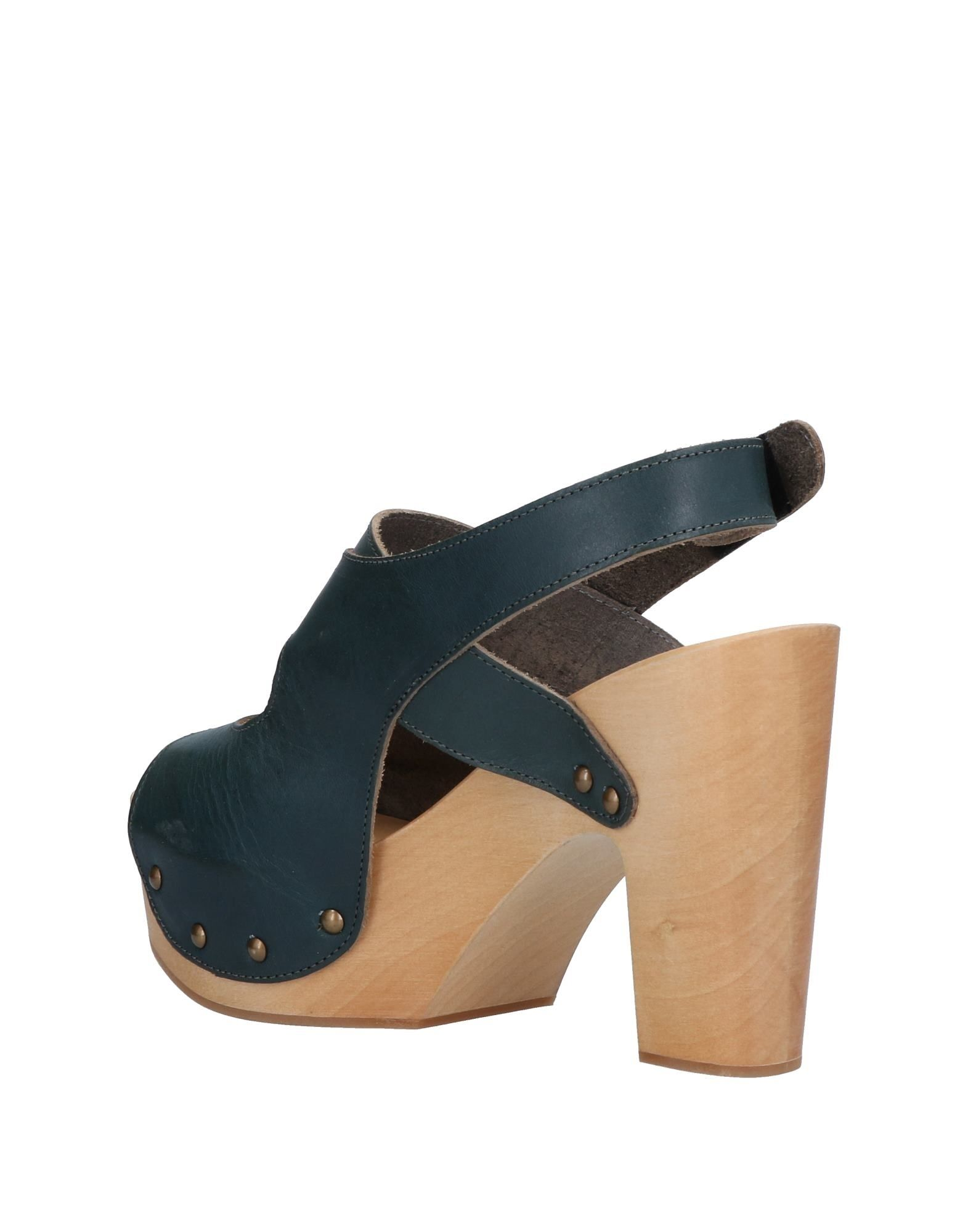 Antidoti Schuhe Sandalen Damen  11495155JJ Gute Qualität beliebte Schuhe Antidoti 964577