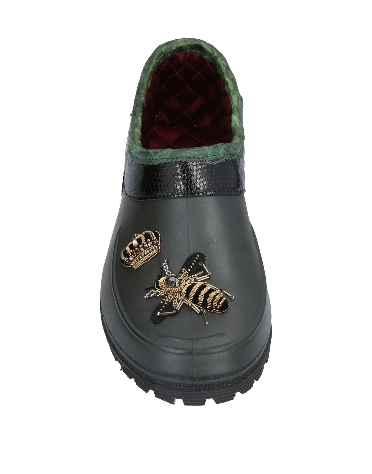 Dolce & Gabbana Mokassins Herren  11495168ID Neue Schuhe