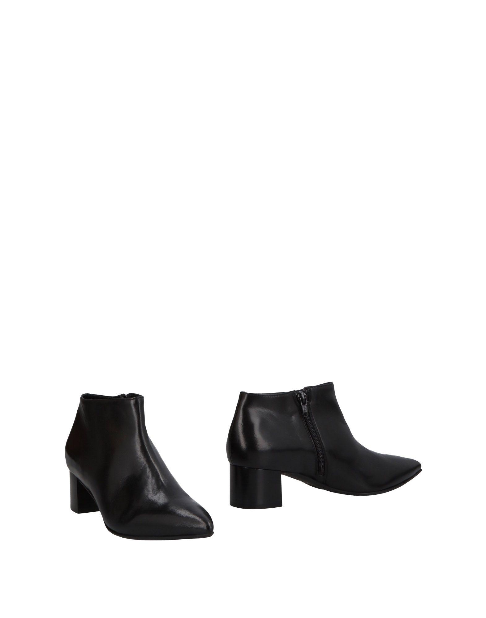 Stilvolle Raphael® billige Schuhe Raphael® Stilvolle Stiefelette Damen  11495181OD 1920e3