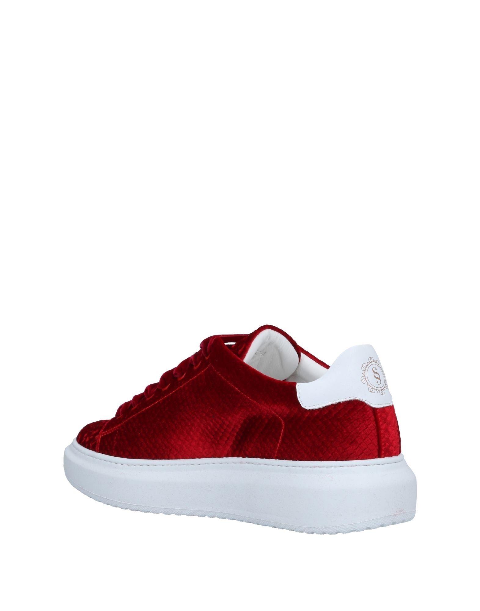 Steve's Sneakers - Women Steve's Sneakers online online online on  United Kingdom - 11495195BD bbfd0a