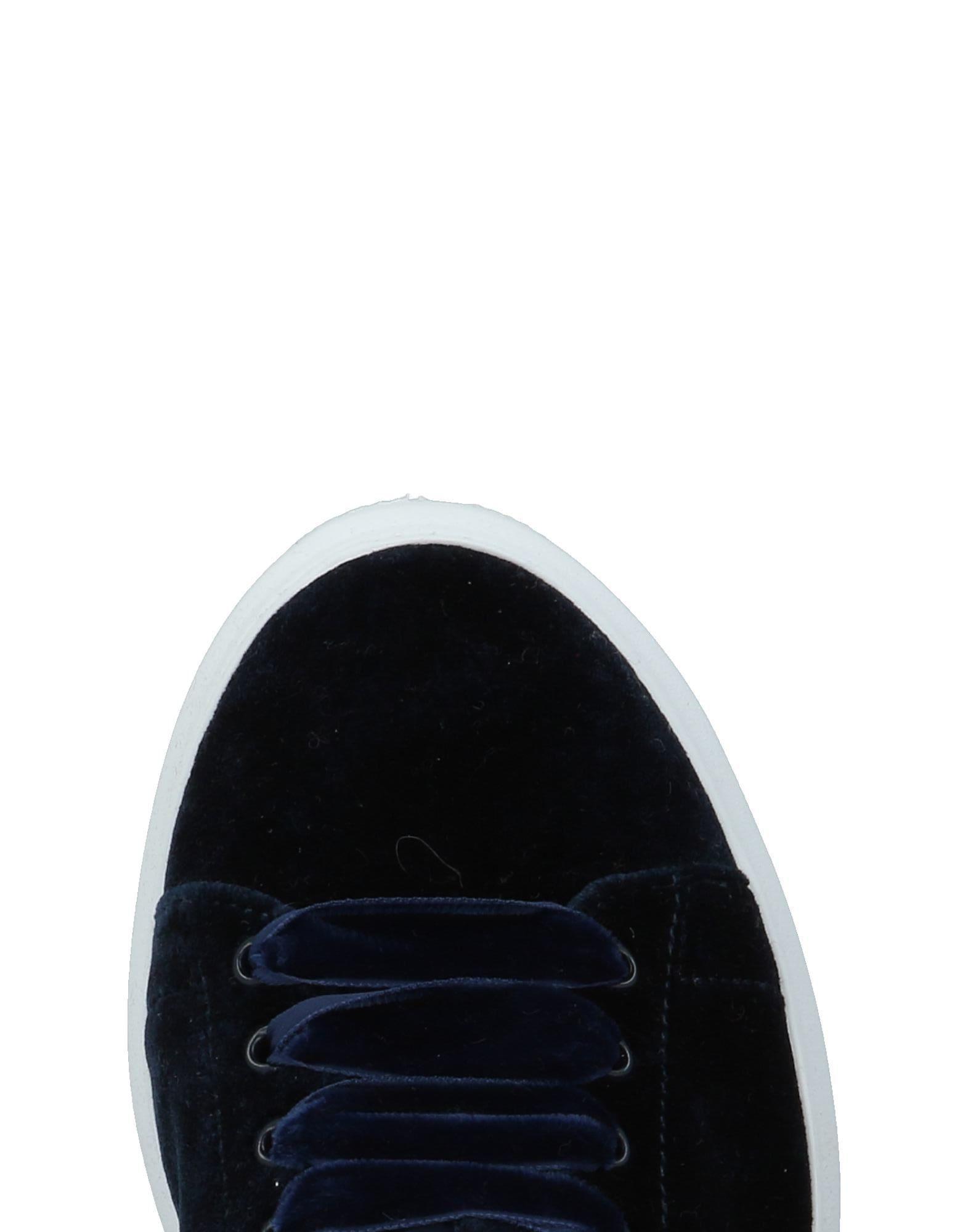 Steve's Sneakers strapazierfähige Damen  11495196QHGut aussehende strapazierfähige Sneakers Schuhe d28620