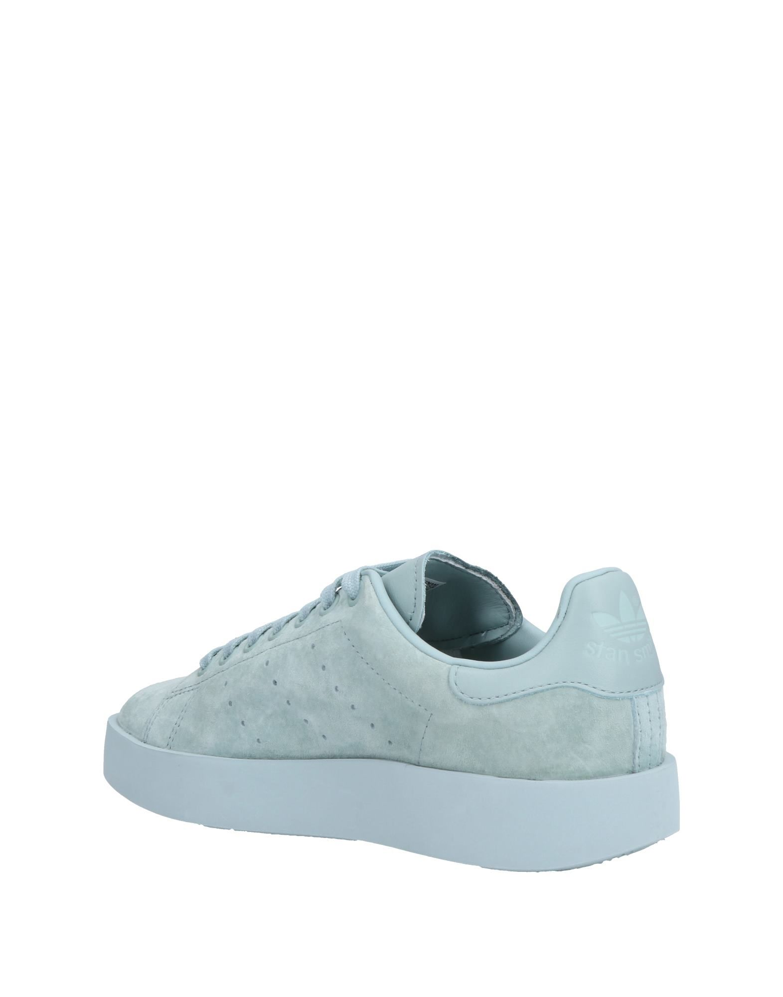 Adidas Originals Sneakers Damen  11495200WT