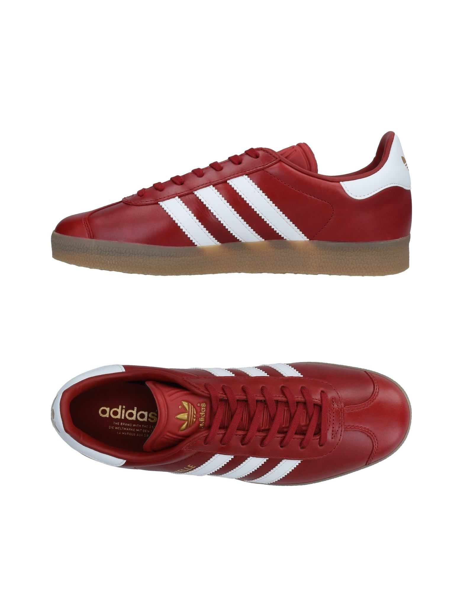 Adidas Originals Sneakers - Men Adidas Originals Sneakers Kingdom online on  United Kingdom Sneakers - 11495202PG e9def8