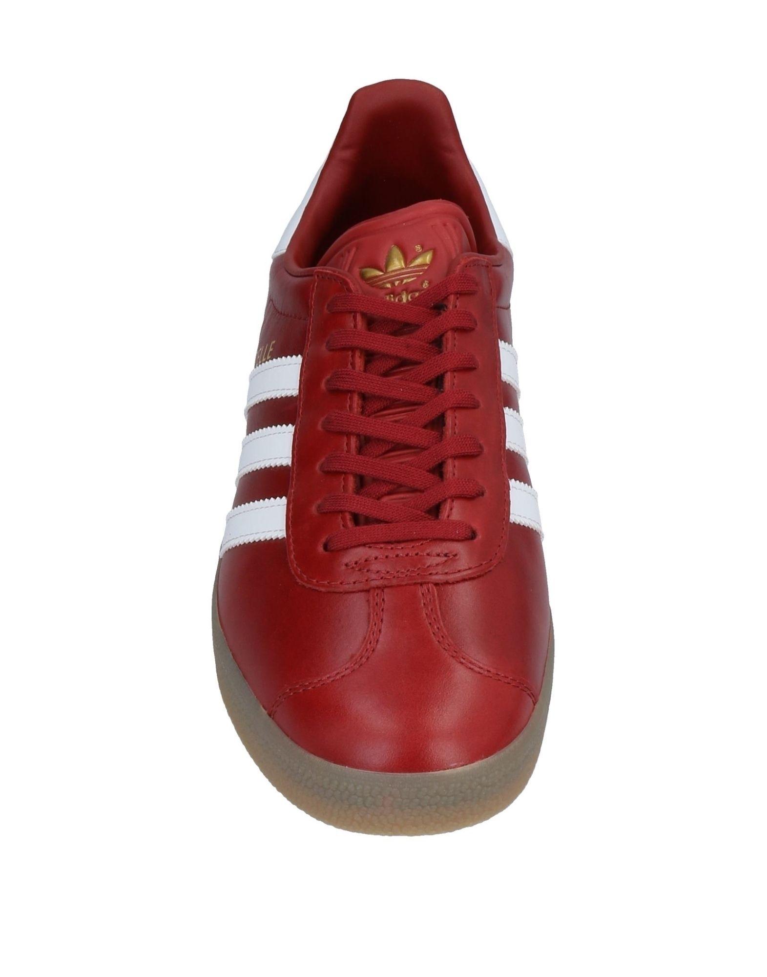 Rabatt echte Schuhe Herren Adidas Originals Sneakers Herren Schuhe  11495202PG 3ad00e