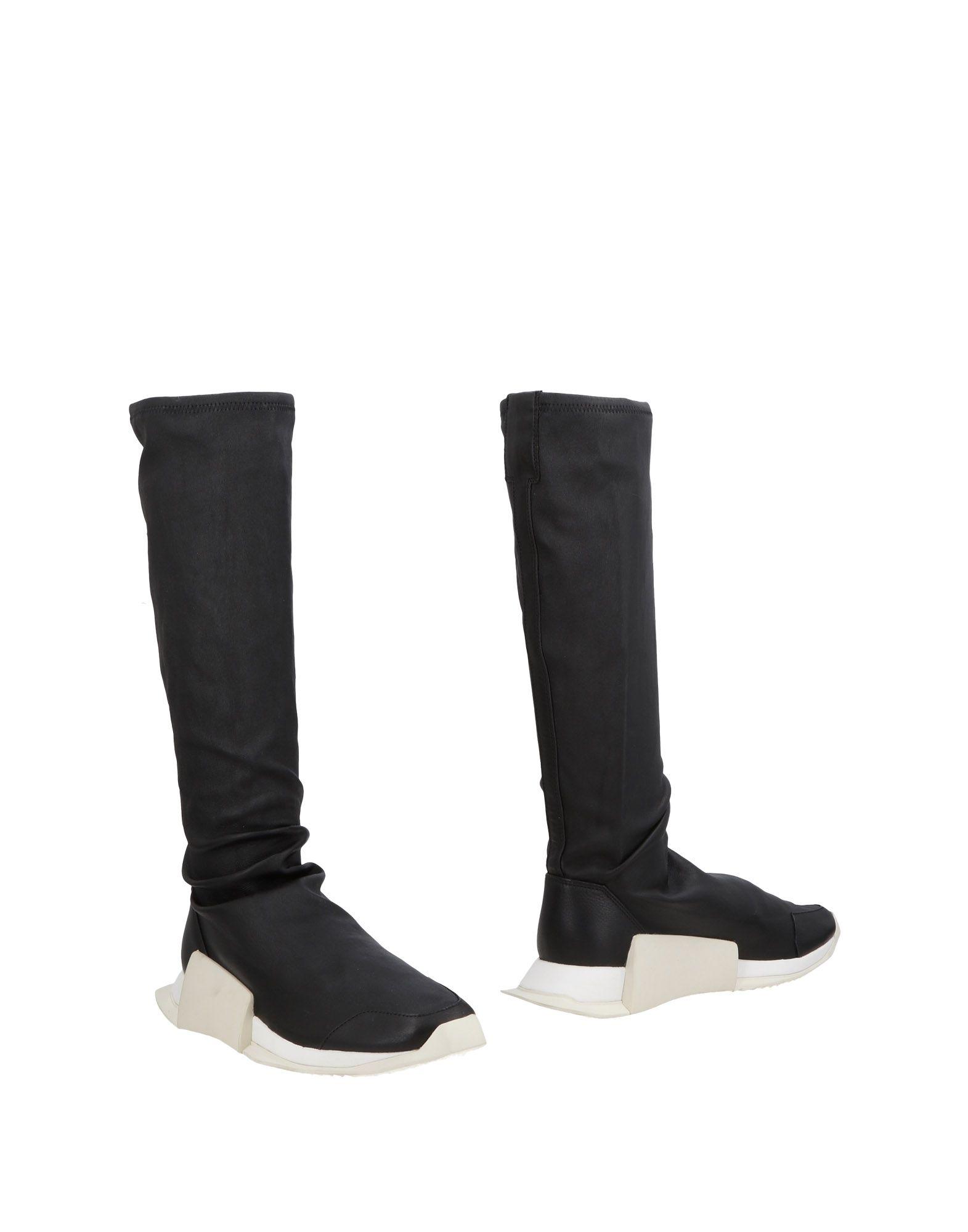 Rick Owens X Adidas Stiefelette Herren Herren Stiefelette  11495206LI Gute Qualität beliebte Schuhe fdac33