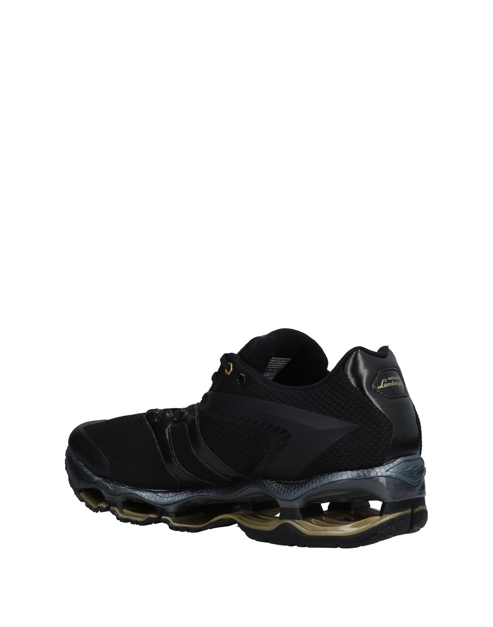 Mizuno Sneakers Sneakers Mizuno Herren  11495209AG  3ce53a