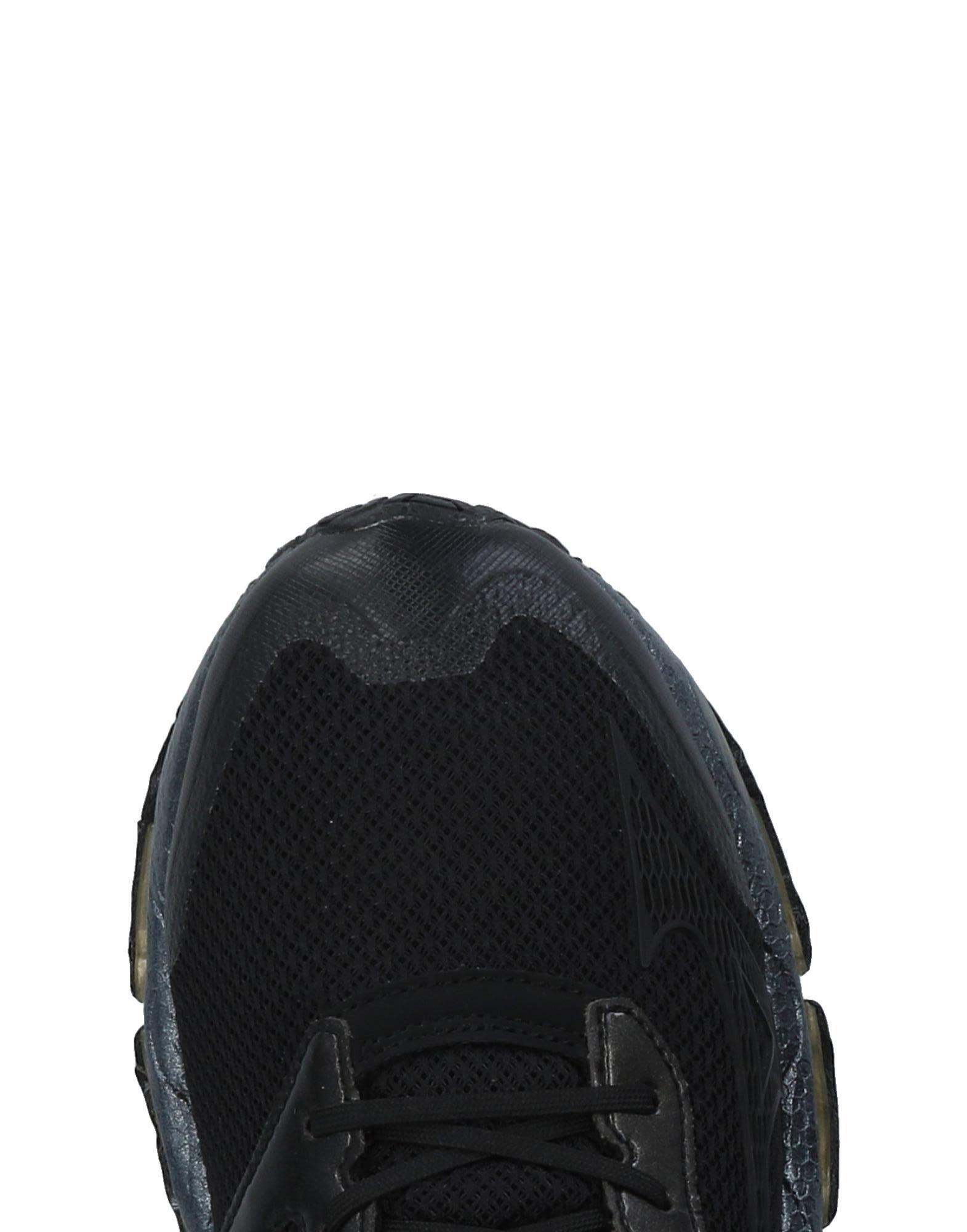 A buon mercato Sneakers Mizuno Uomo - 11495209AG