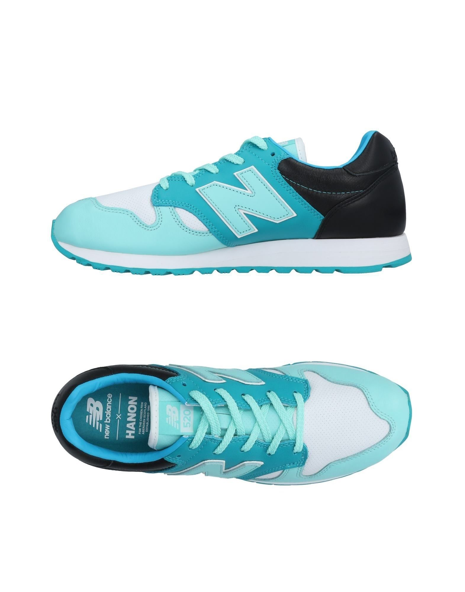 New Balance Sneakers - Men on New Balance Sneakers online on Men  Canada - 11495213AS 8bb619
