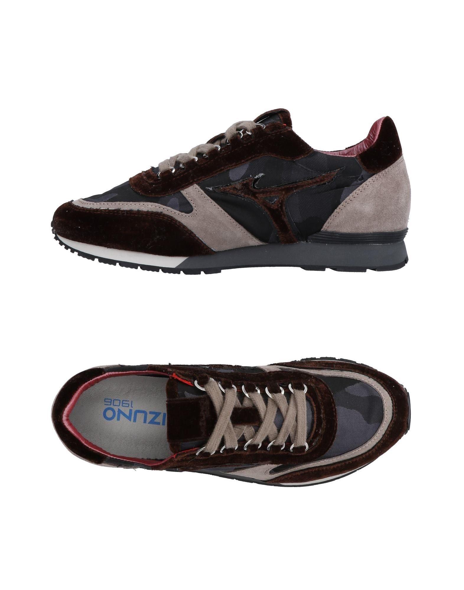 Mizuno Sneakers Damen  11495215IR Gute Qualität beliebte Schuhe