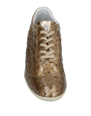 BOTTICELLI Sneakers Aus Deutschland Niedrig Versandkosten qgz9nKXb