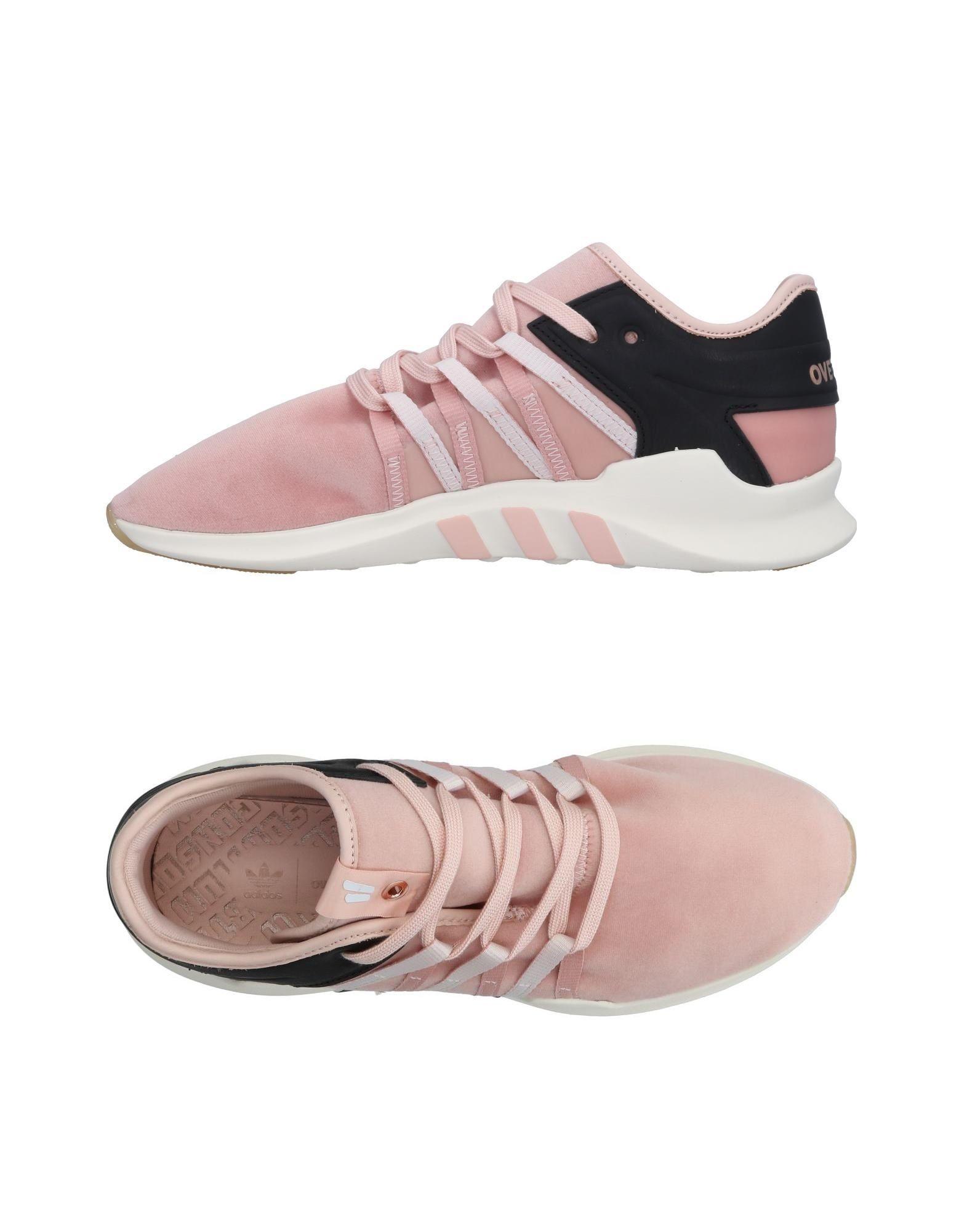 Gut um billige Schuhe zu tragenAdidas Sneakers Damen    11495247XN aa2b65