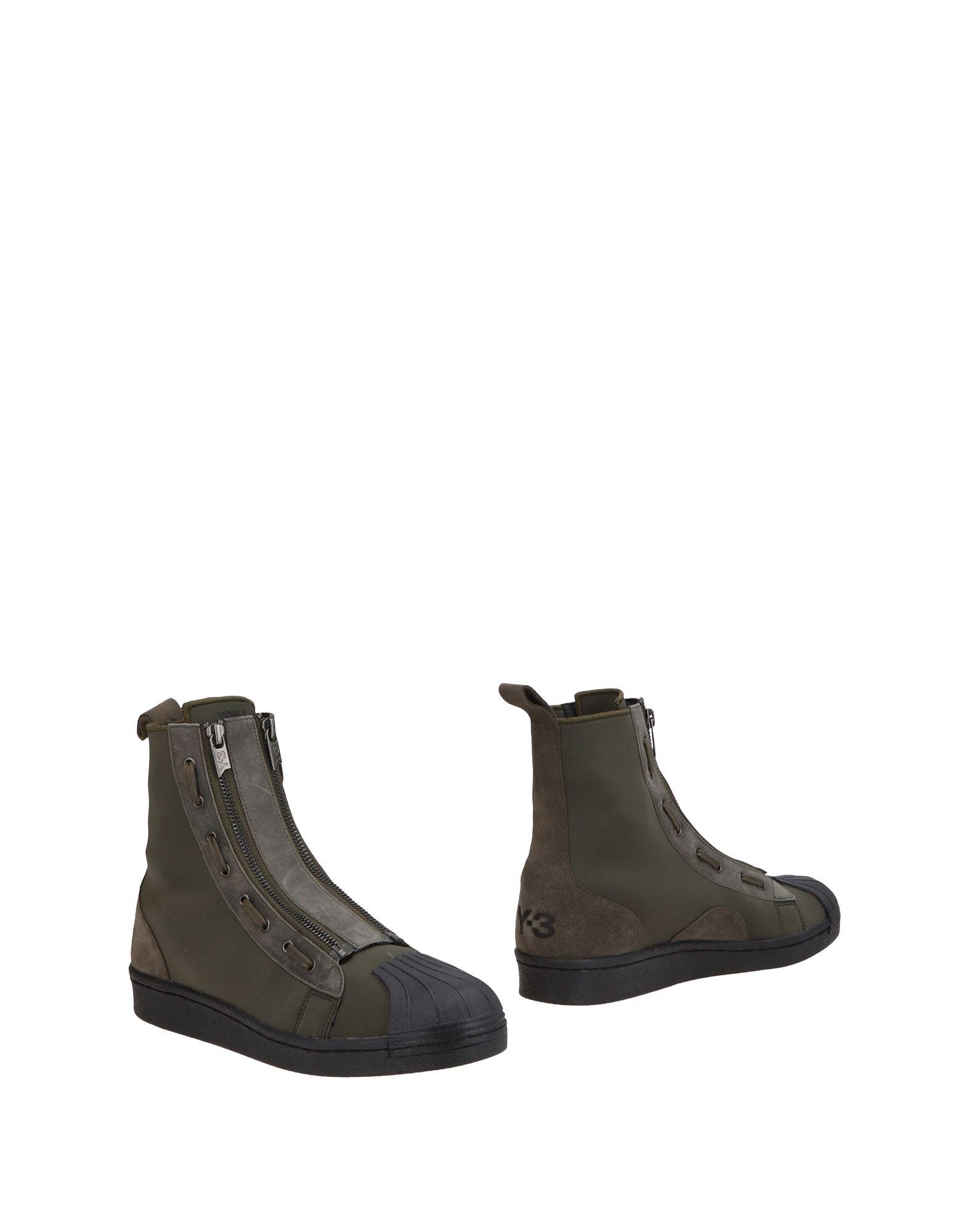 Y 11495252QQ Gute Qualität beliebte Schuhe