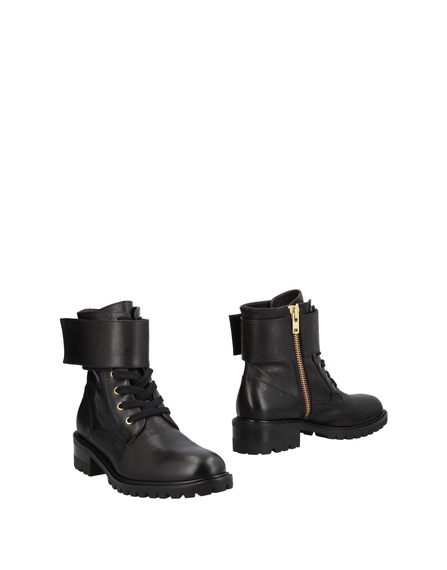 Via Roma 15 Ankle Roma Boot - Women Via Roma Ankle 15 Ankle Boots online on  Australia - 11495254AH 1ace5a