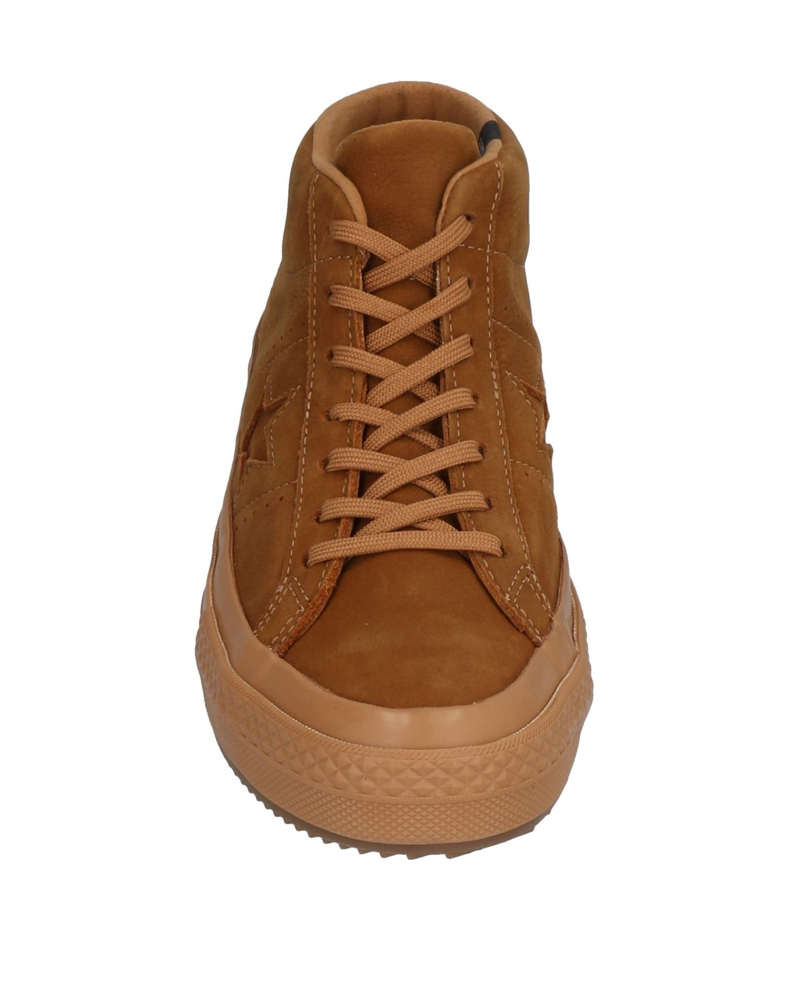 Converse All Herren Star Sneakers Herren All  11495260LT 63c5ef