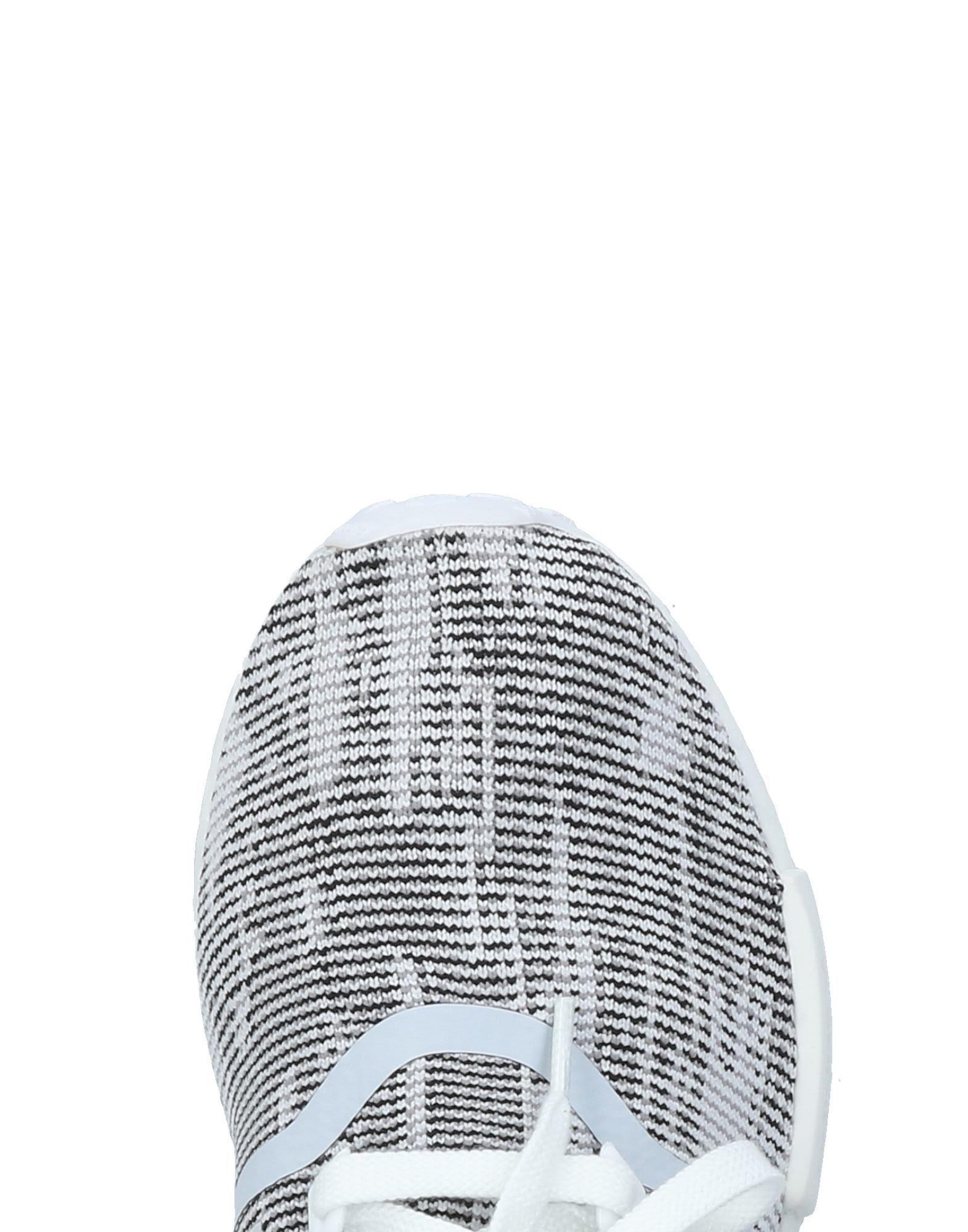 Rabatt echte Herren Schuhe Adidas Originals Sneakers Herren echte  11495261OX d2a3b0