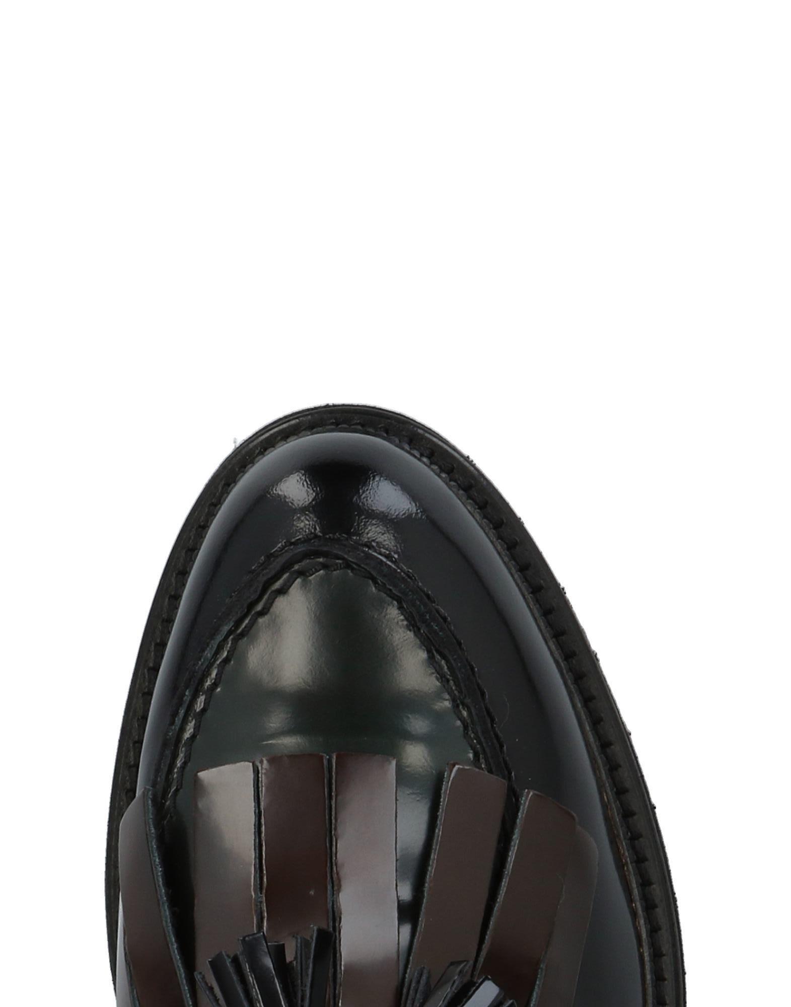 Alfredo Giantin Gute Mokassins Damen  11495263BI Gute Giantin Qualität beliebte Schuhe c3bc0c
