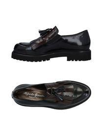 Chaussures - Tribunaux Alfredo Giantin RQpXc