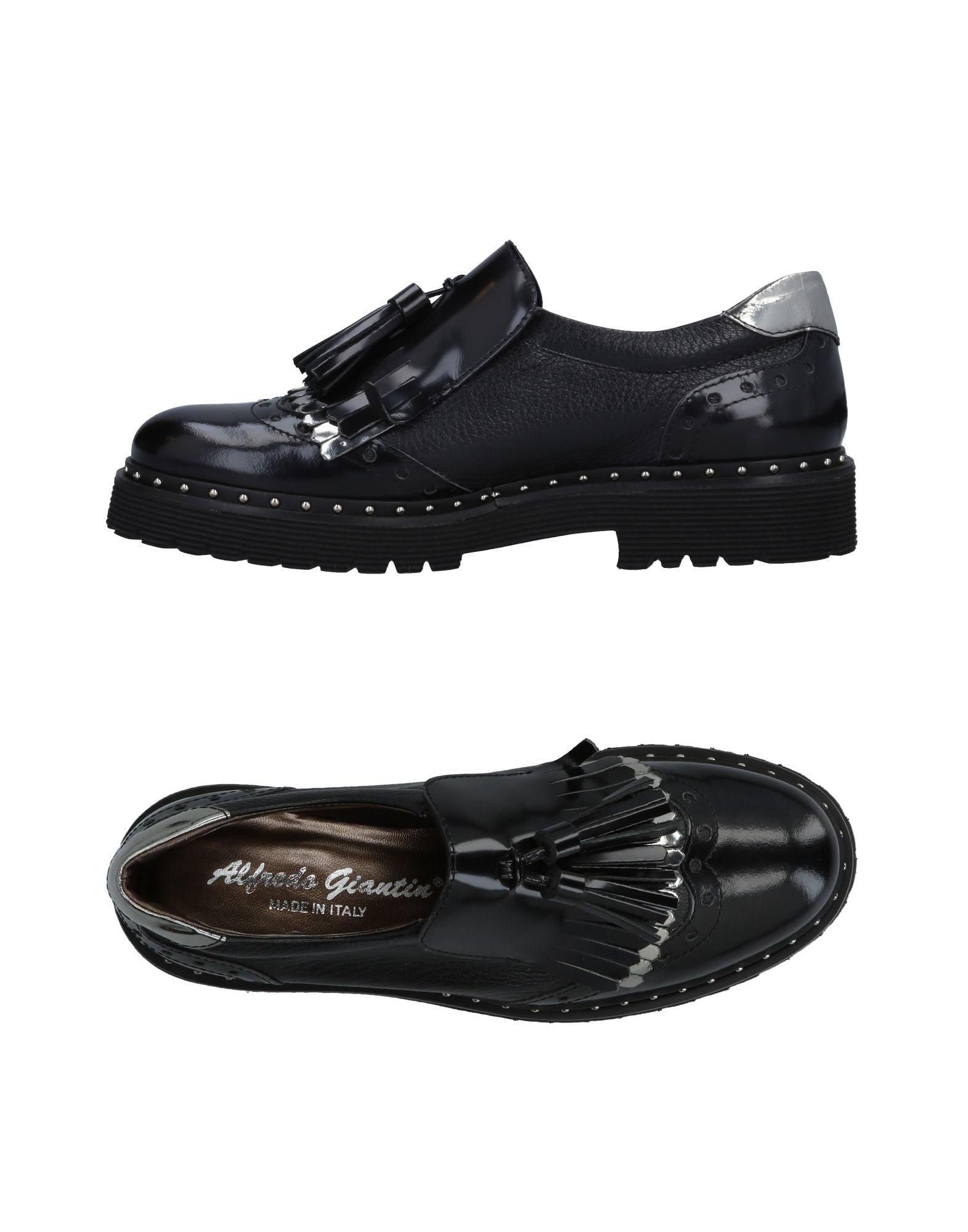 Alfredo 11495264IR Giantin Mokassins Damen  11495264IR Alfredo Gute Qualität beliebte Schuhe b8c281
