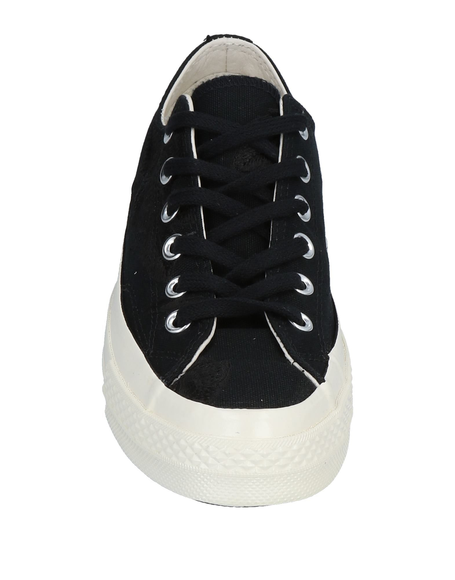 Converse All Damen Star Sneakers Damen All  11495265MW c109cf
