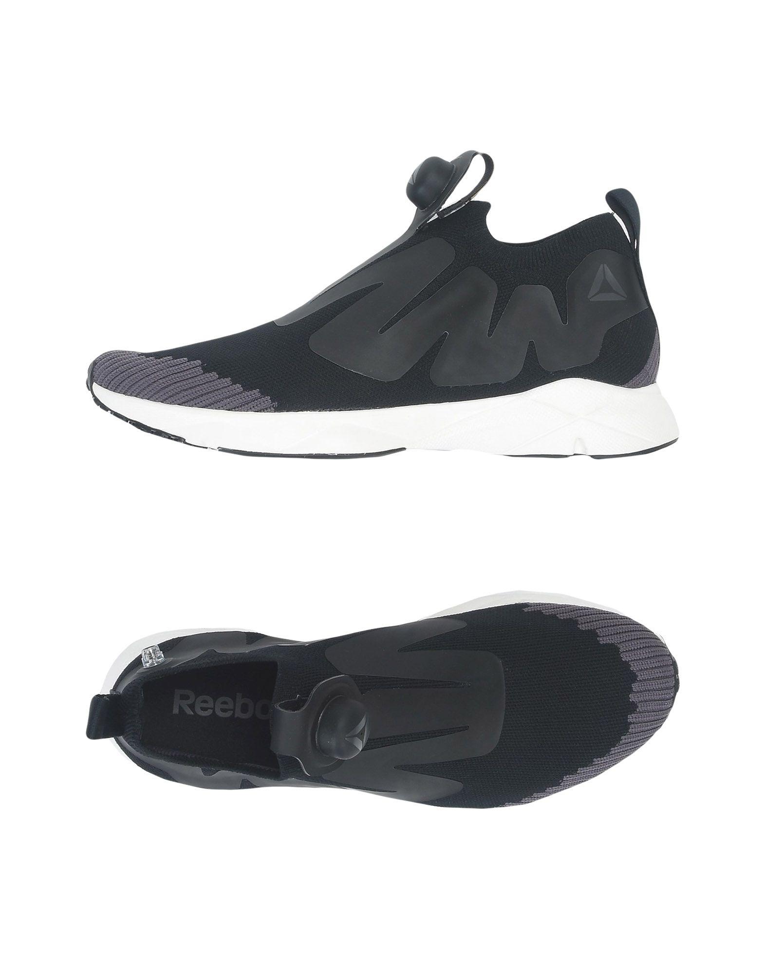 Sneakers Reebok Reebok Pump Supreme - Donna - 11495271MD