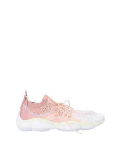 Reebok Sneakers Clair Rose Reebok Sneakers q8Xrzw8Rx