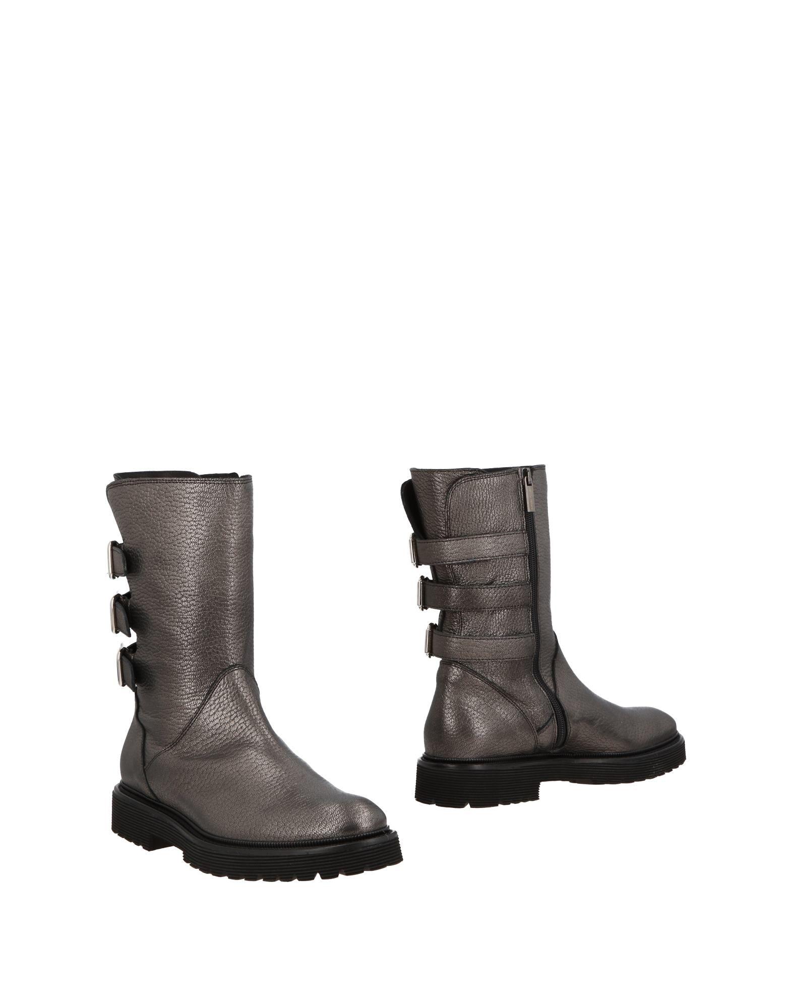 Alfredo Giantin Stiefelette Damen  11495285QUGut aussehende strapazierfähige Schuhe