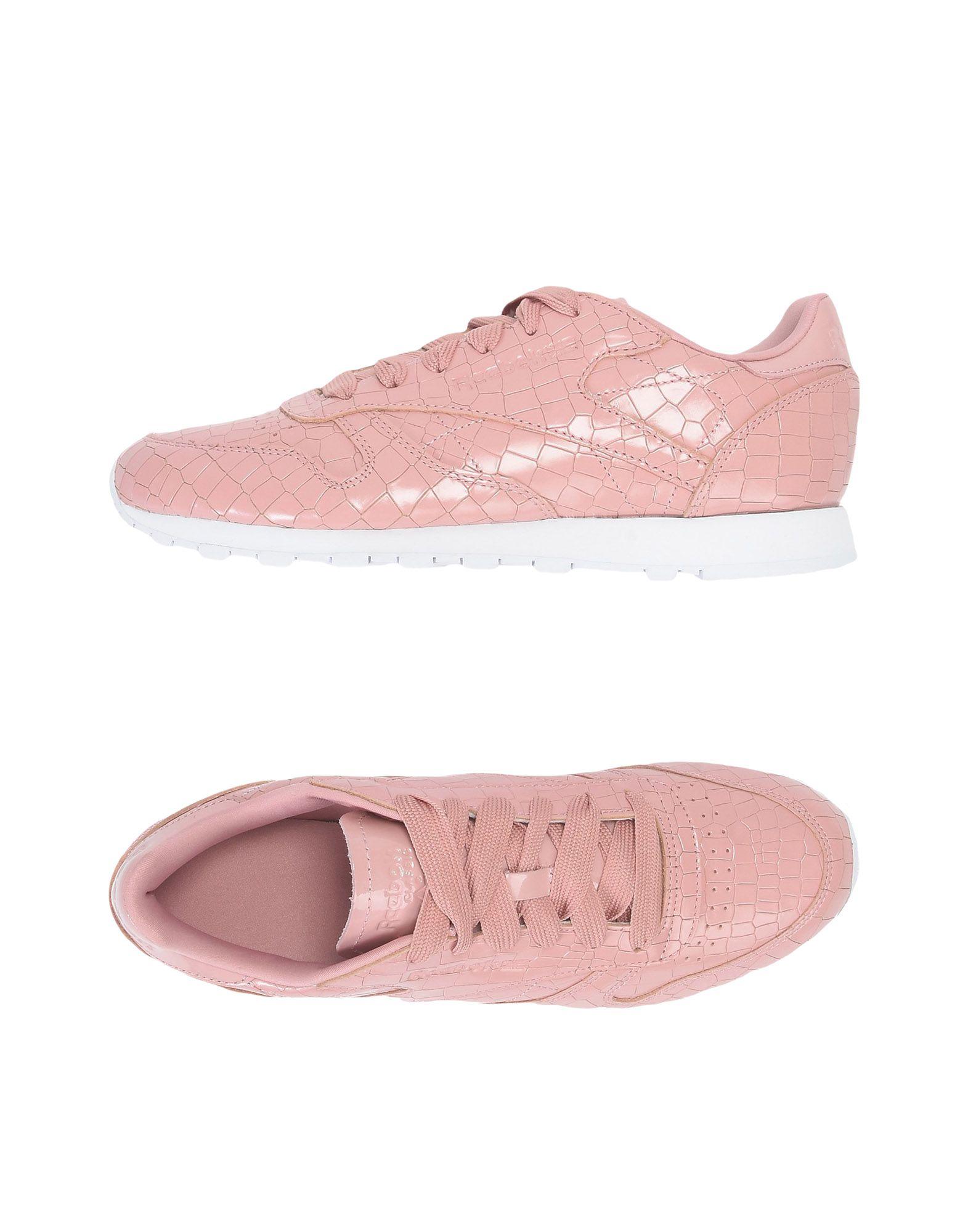 Reebok Cl Lthr Qualität Crackle  11495286TC Gute Qualität Lthr beliebte Schuhe be998d