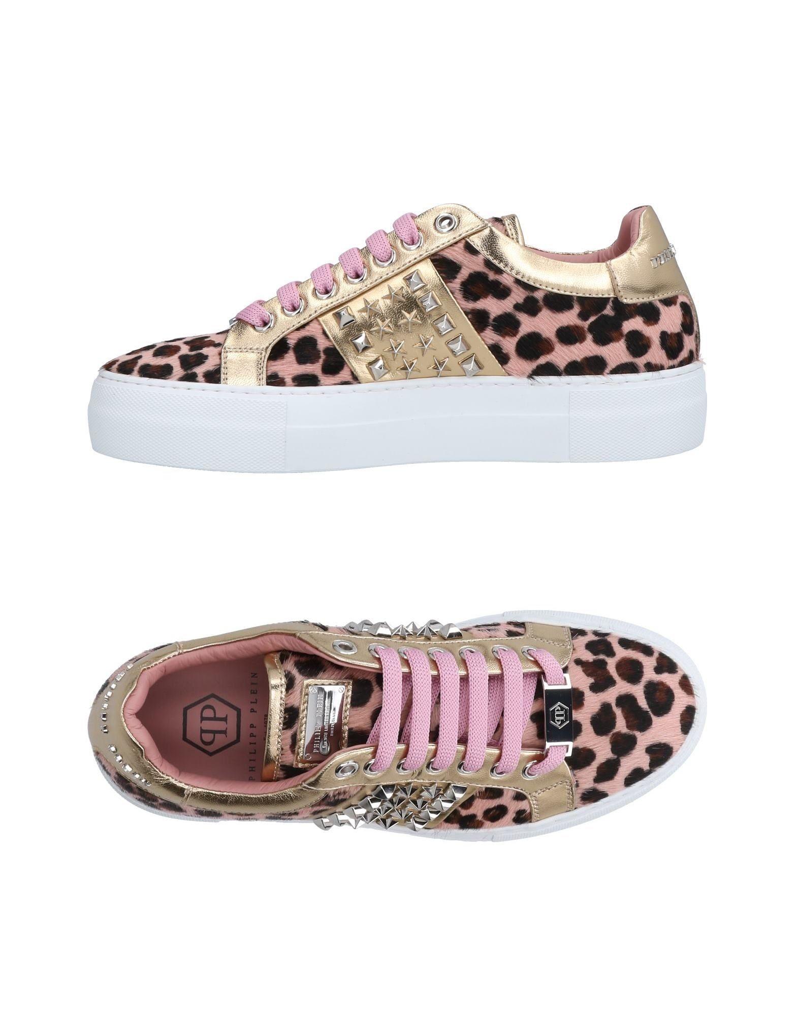 Sneakers Philipp Plein Donna - 11495300HU