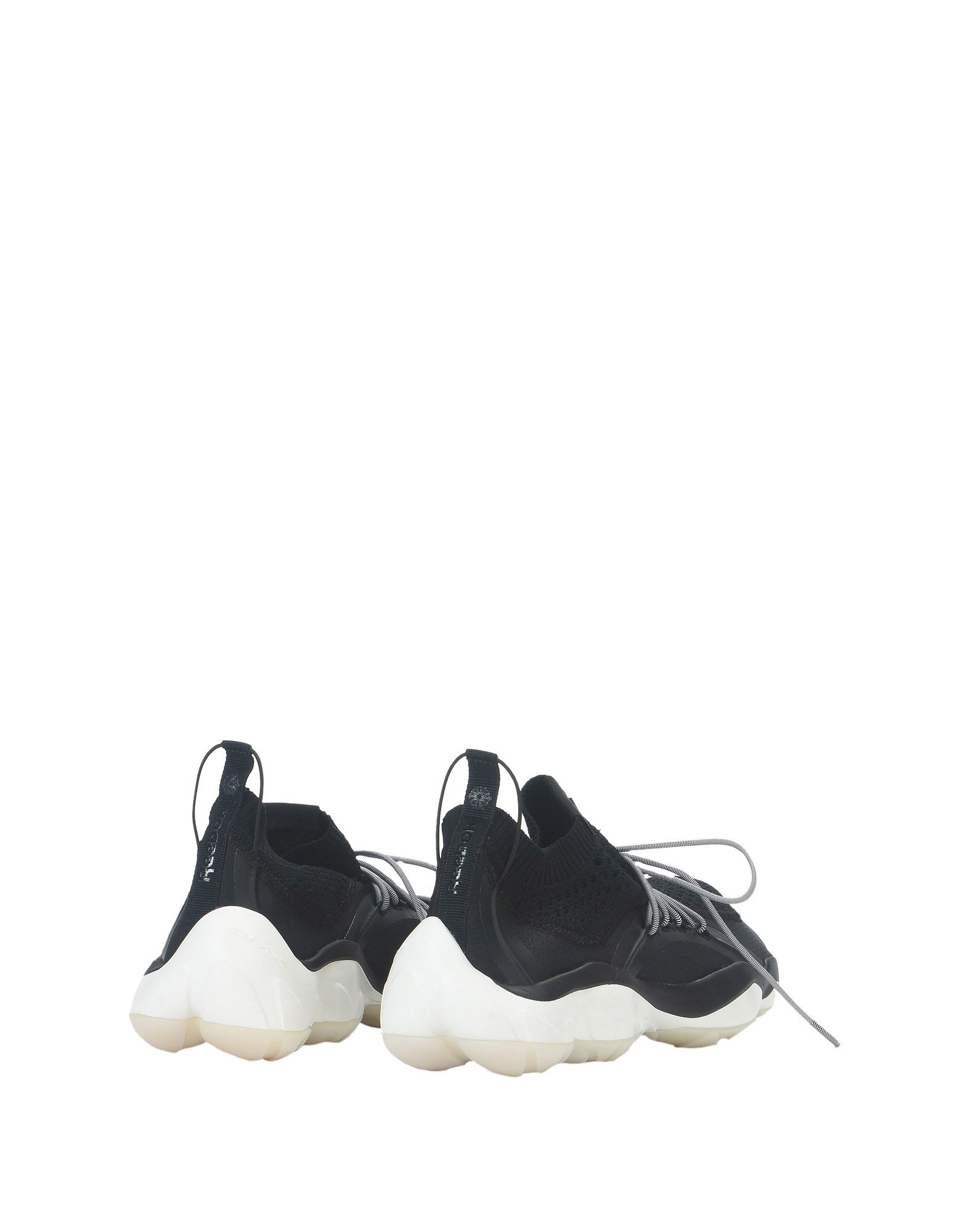 Reebok Dmx Fusion Ci beliebte  11495301SG Gute Qualität beliebte Ci Schuhe 179de5
