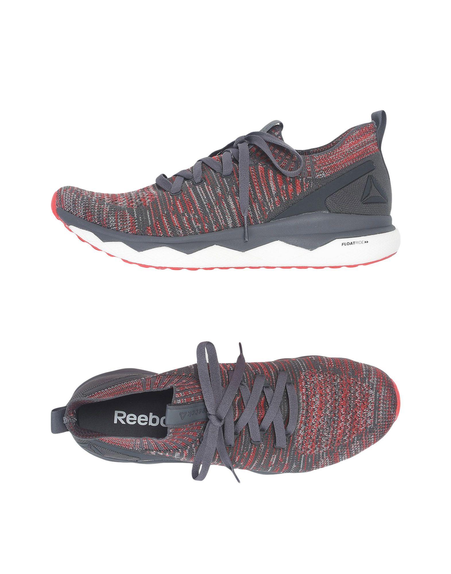 Sneakers Reebok Floatride Rs Ultk - Uomo - 11495304AI