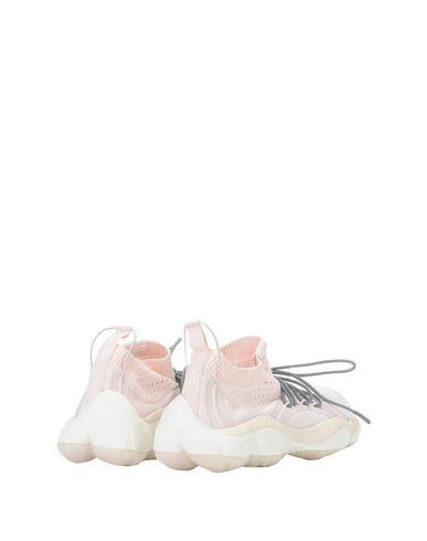 Sneakers Sneakers Reebok Rose Rose Reebok Rose Clair Reebok Clair Sneakers Clair xXqX4OwP8U