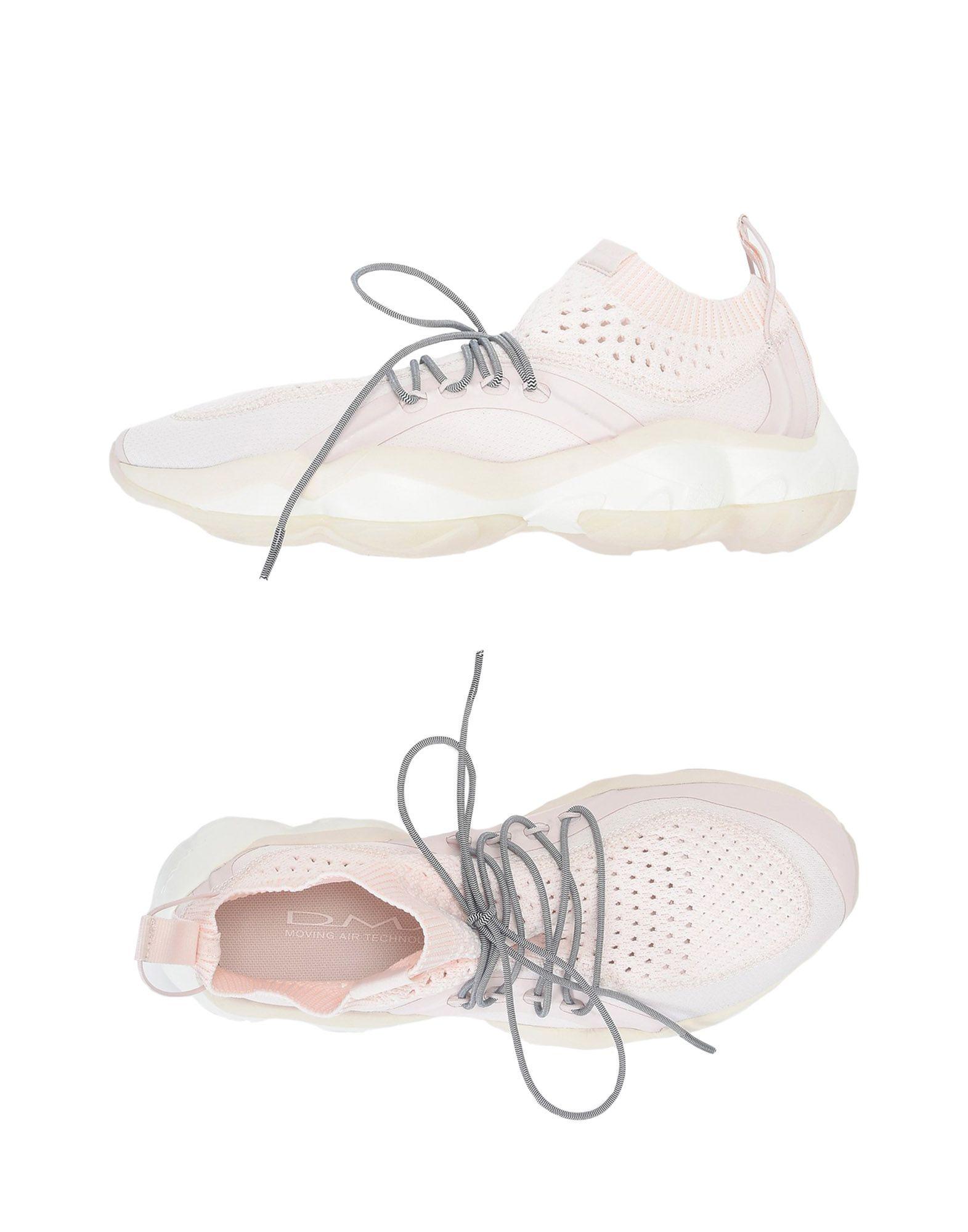 Sneakers Reebok Dmx Fusion Ci - Donna - 11495315AM